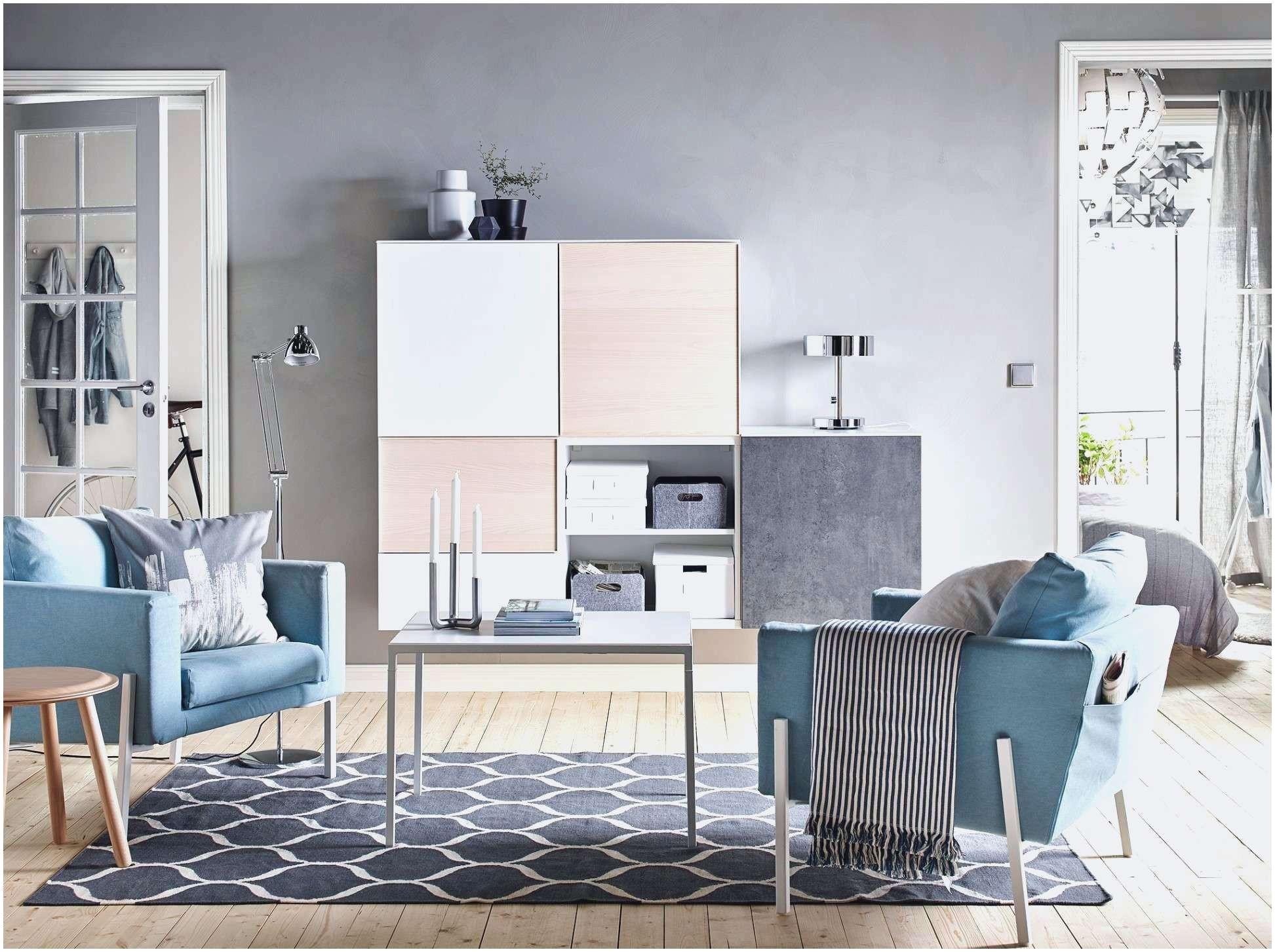 elegant ausziehbares sofa elegant 50 elegant ikea fabric sofa 50 s sofas bei pour alternative lampe ikea
