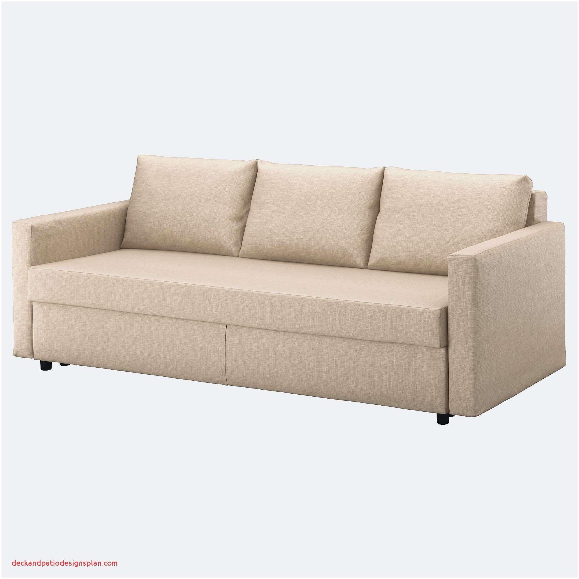 frais ikea stockholm lampe sofa bed ikea usa lovely wicker outdoor sofa 0d pour option lampe ikea