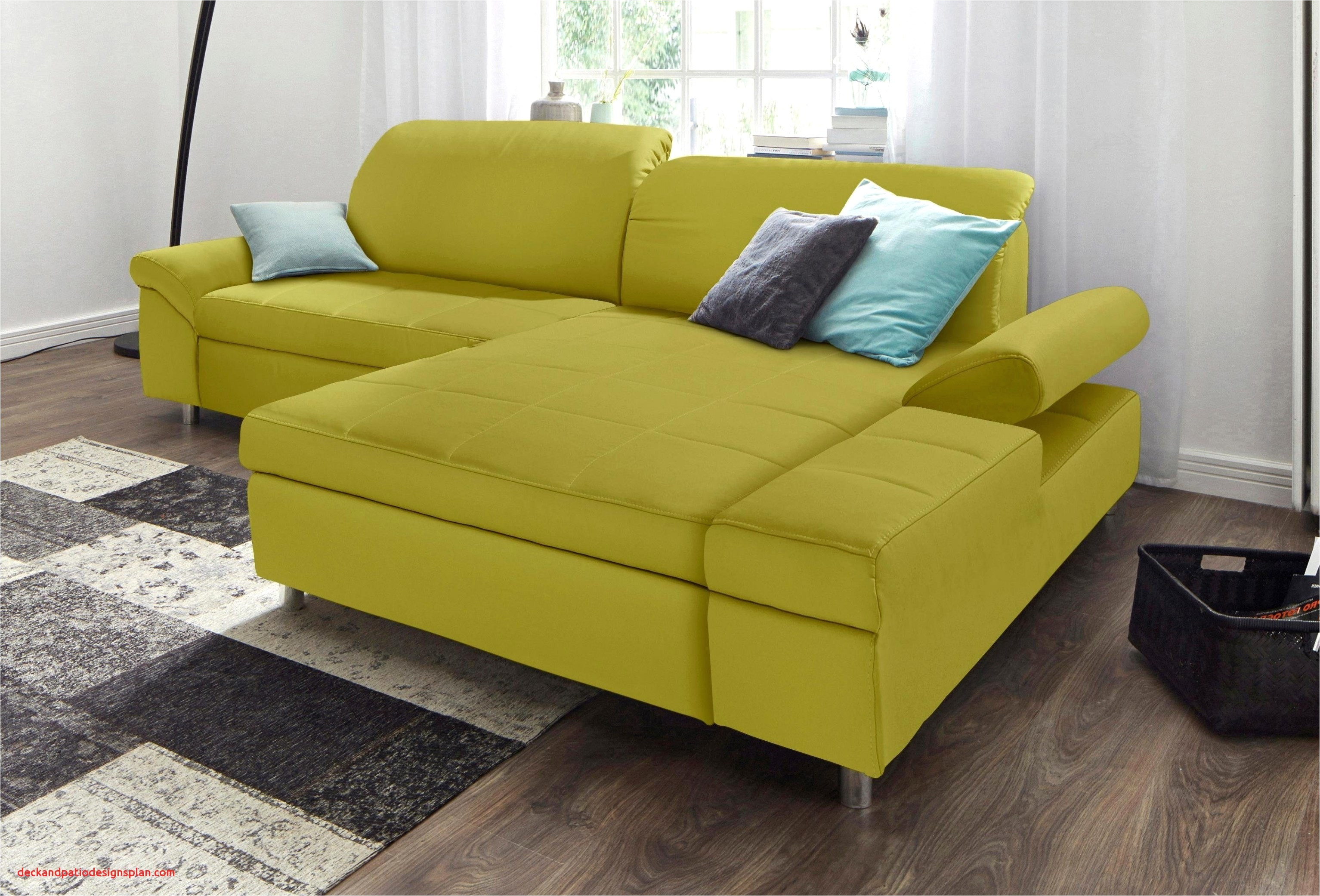 gute sofas beste sofa grau weis sofa ecke weiche sofas 0d mhccac ltc geschmackvoll foto of
