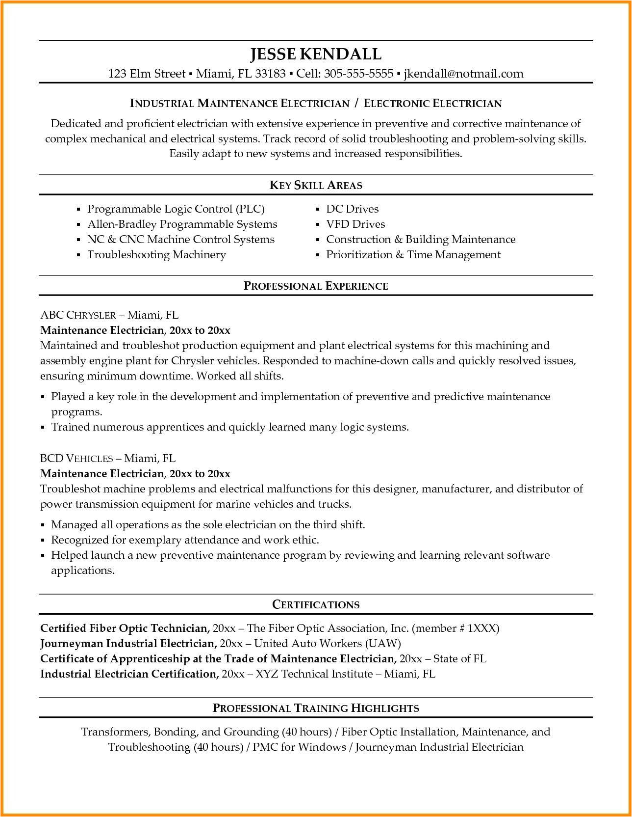 software engineer resume template beautiful here to download this