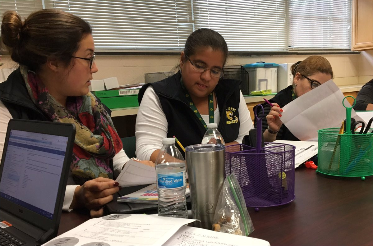 strong plcs have so much power and potential in getting kids to mastery backwards planning with 5th grade ashleyrosewt these are great collaborative