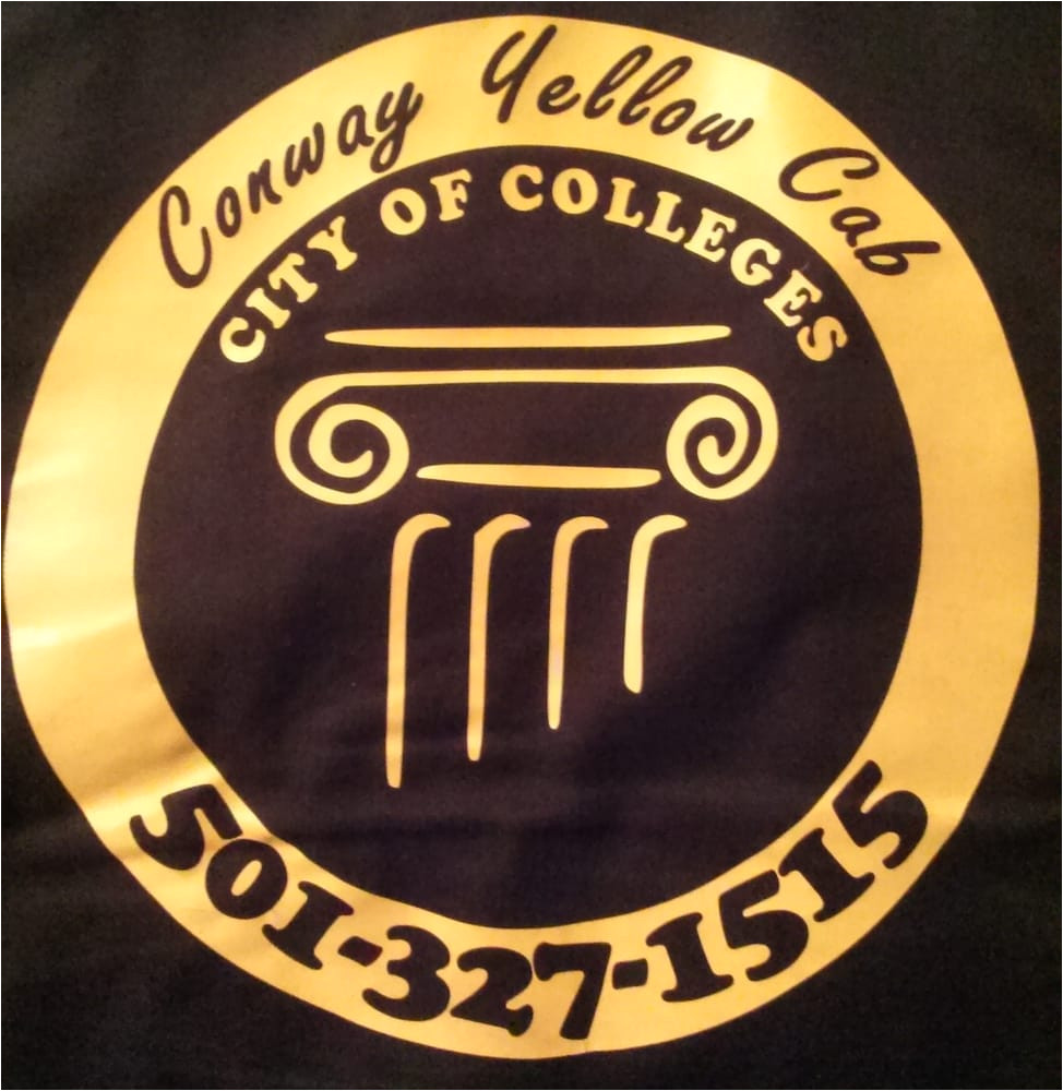 conway yellow cab taxis 930 wingate conway ar phone number last updated january 24 2019 yelp