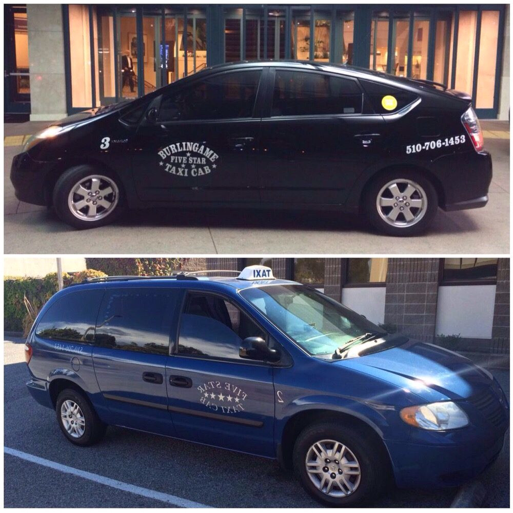 five star taxi cab 14 reviews taxis burlingame ca phone number last updated january 11 2019 yelp