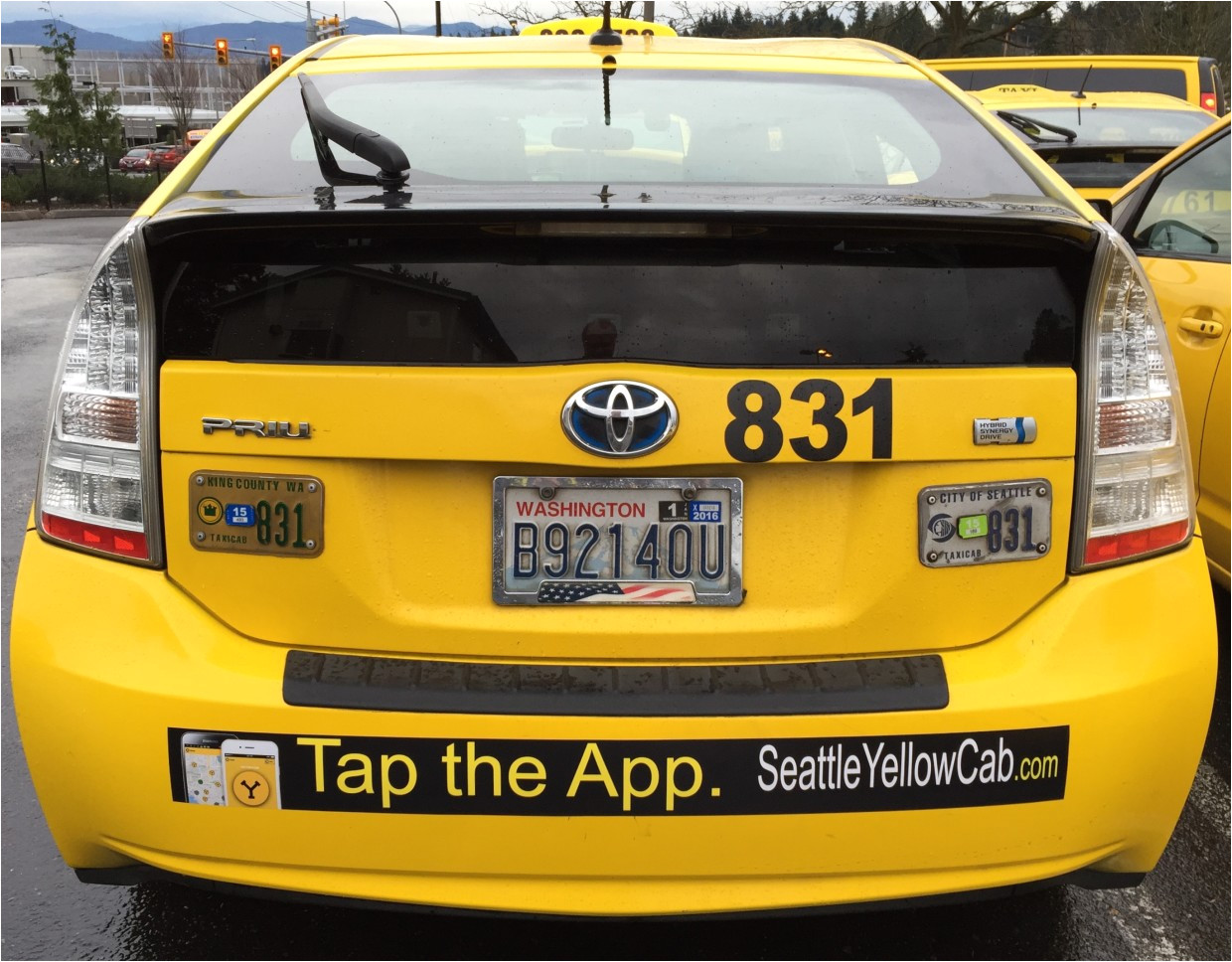 seattle yellow cab reported inaccurate receipts to officials for airport trips audit finds geekwire jpg 1240x968