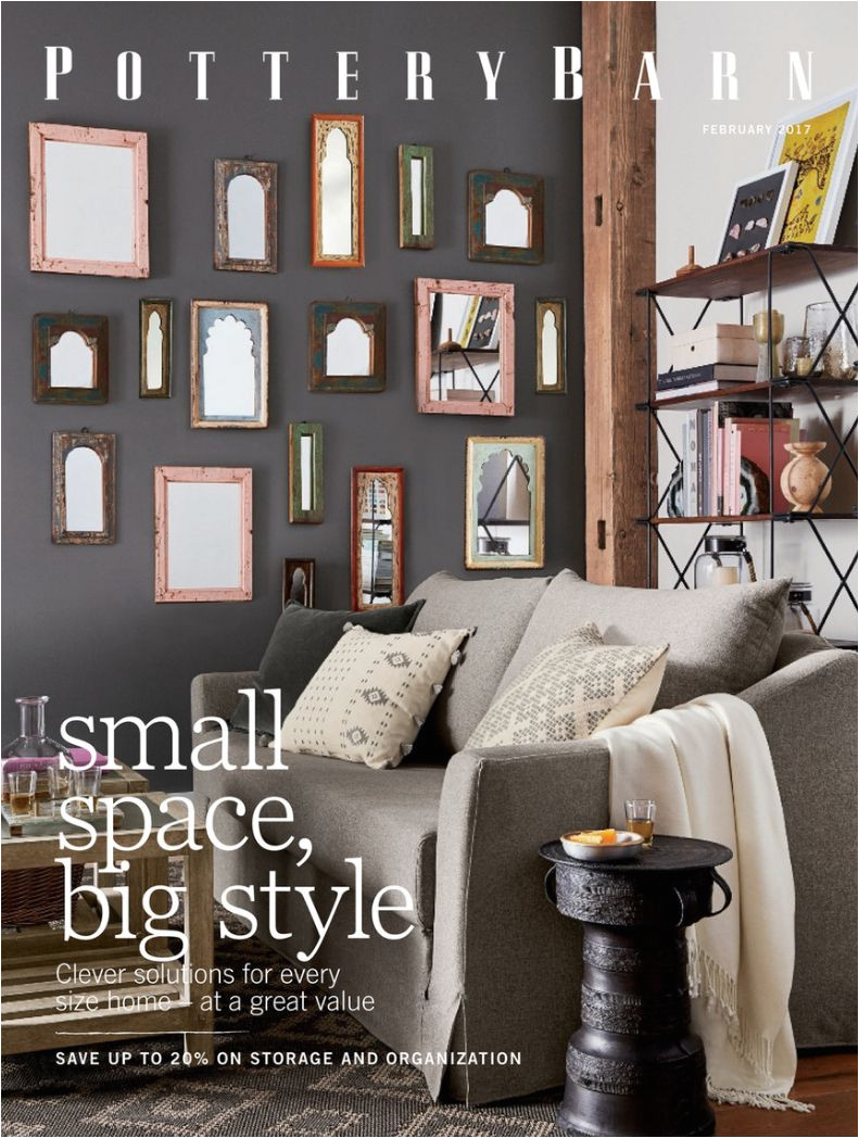 pottery barn catalog 589f70903df78c4758578c29 jpg