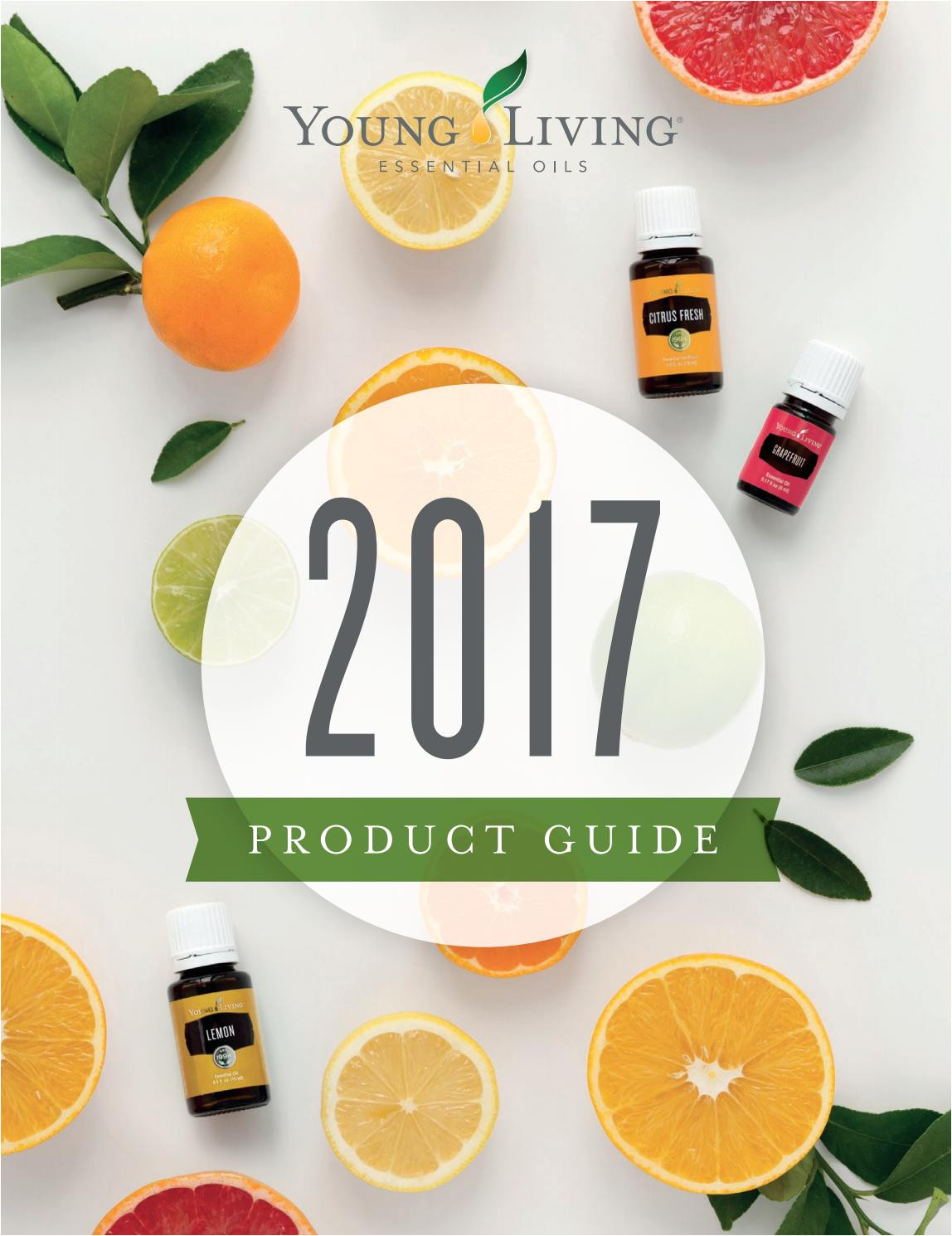 2016 2017 australian product guide by young living essential oils australia new zealand issuu