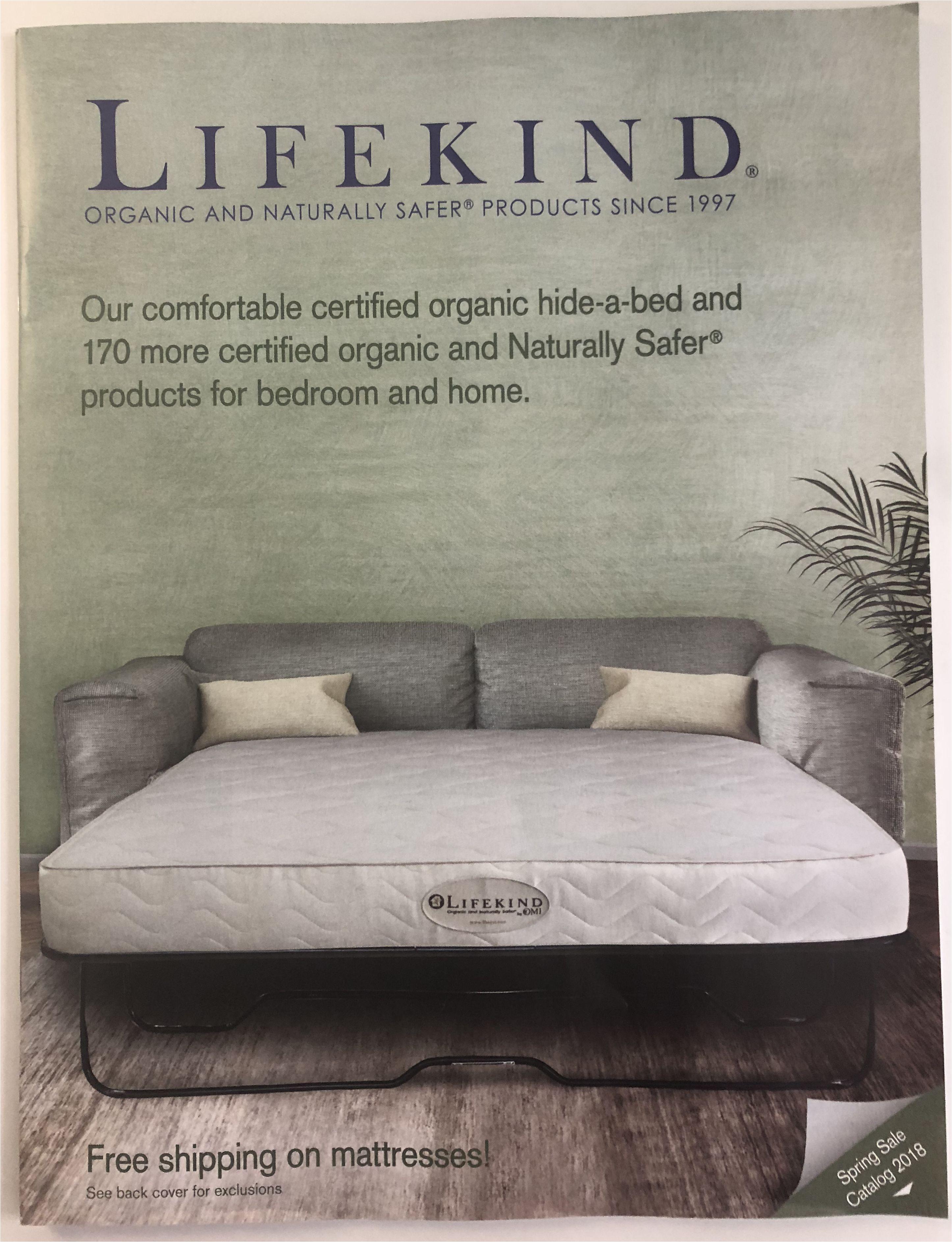 lifekind catalog 5ab53d693037130037c3d007 jpg