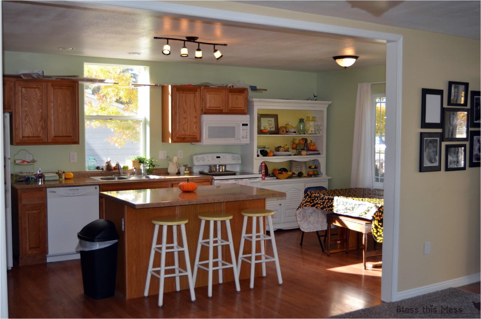 10x10 kitchen design best of 10u201410 kitchen design ideas u2013 kitchen island decoration 2018