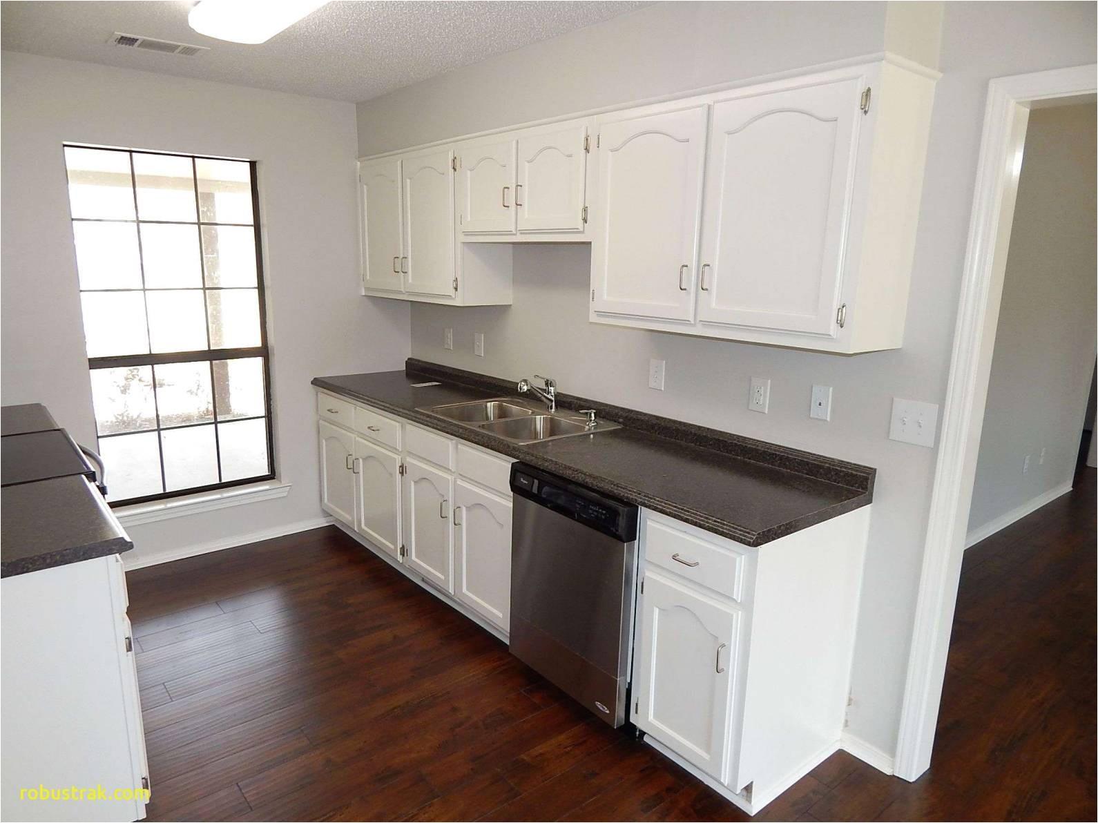 10x10 kitchen designs beautiful lovely kitchen designs white cabinets dark island