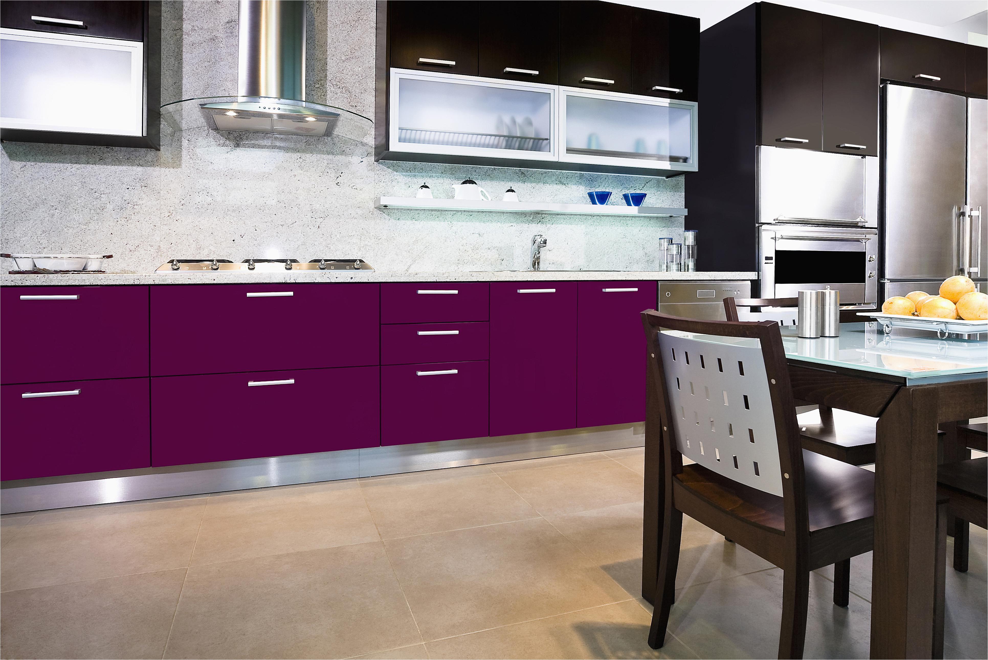 one wall kitchen layout 126159482 58a47cae3df78c4758772bbc jpg