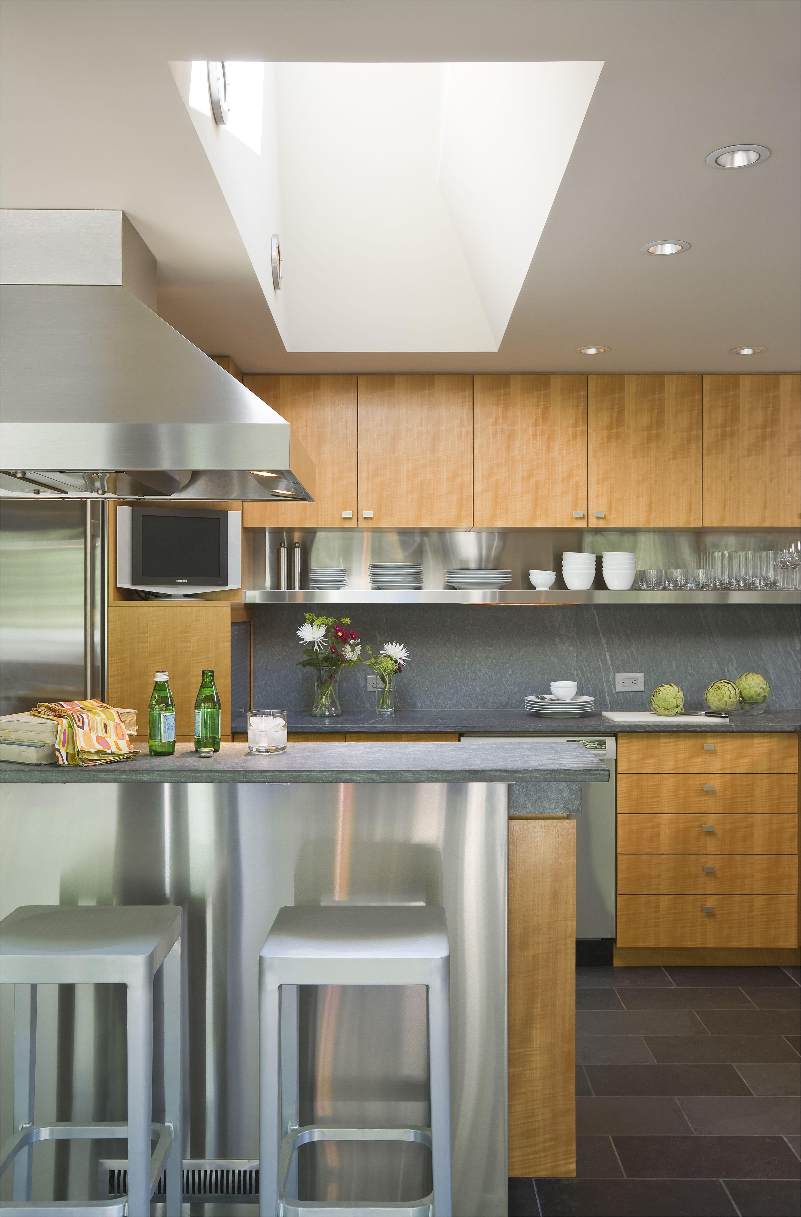 modern kitchen 89127583 582b3f043df78c6f6a9965a7 jpg