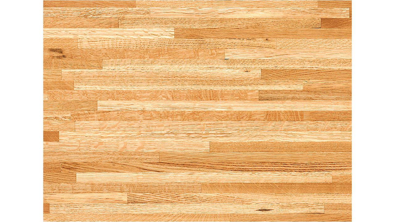 williamsburg butcher block co 1 1 2 x 36 x 6 builder oak island top