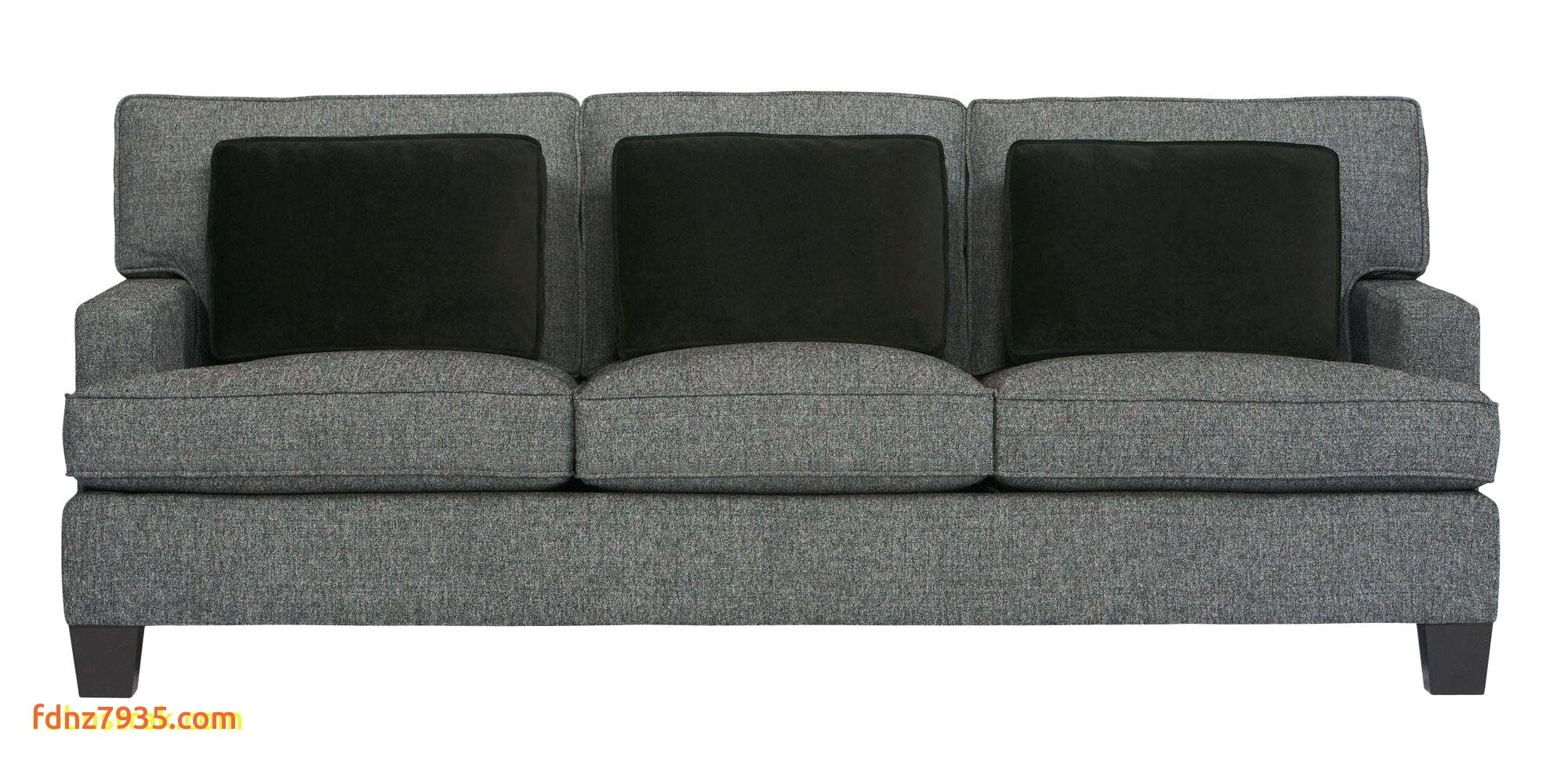 jcpenney sofa bed beautiful furniture sleeper loveseat new wicker outdoor sofa 0d patio jcpenney sofa