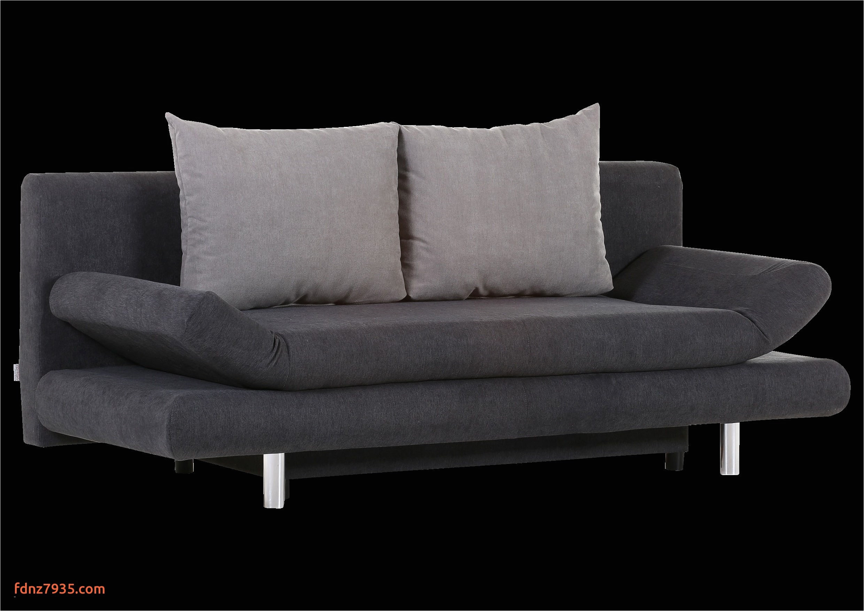 80 inch sofa best top ergebnis 50 inspirierend sofas outlet bild 2018 uqw1 2017