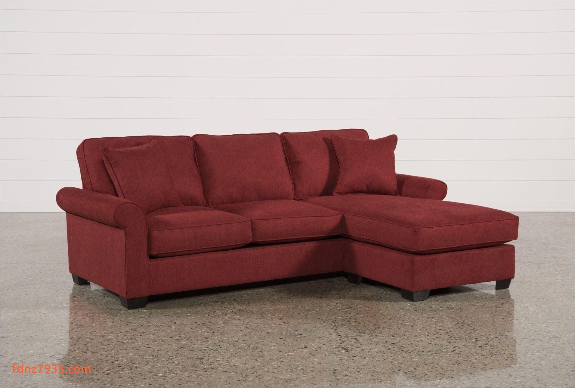 chaise sofa sleeper unique furniture best leather loveseats leather loveseats 0d furnitures
