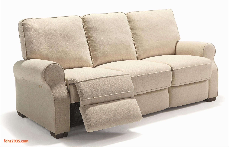 best fabric for sofa slipcovers sofa loveseat new furniture settee loveseat best navy loveseat 0d