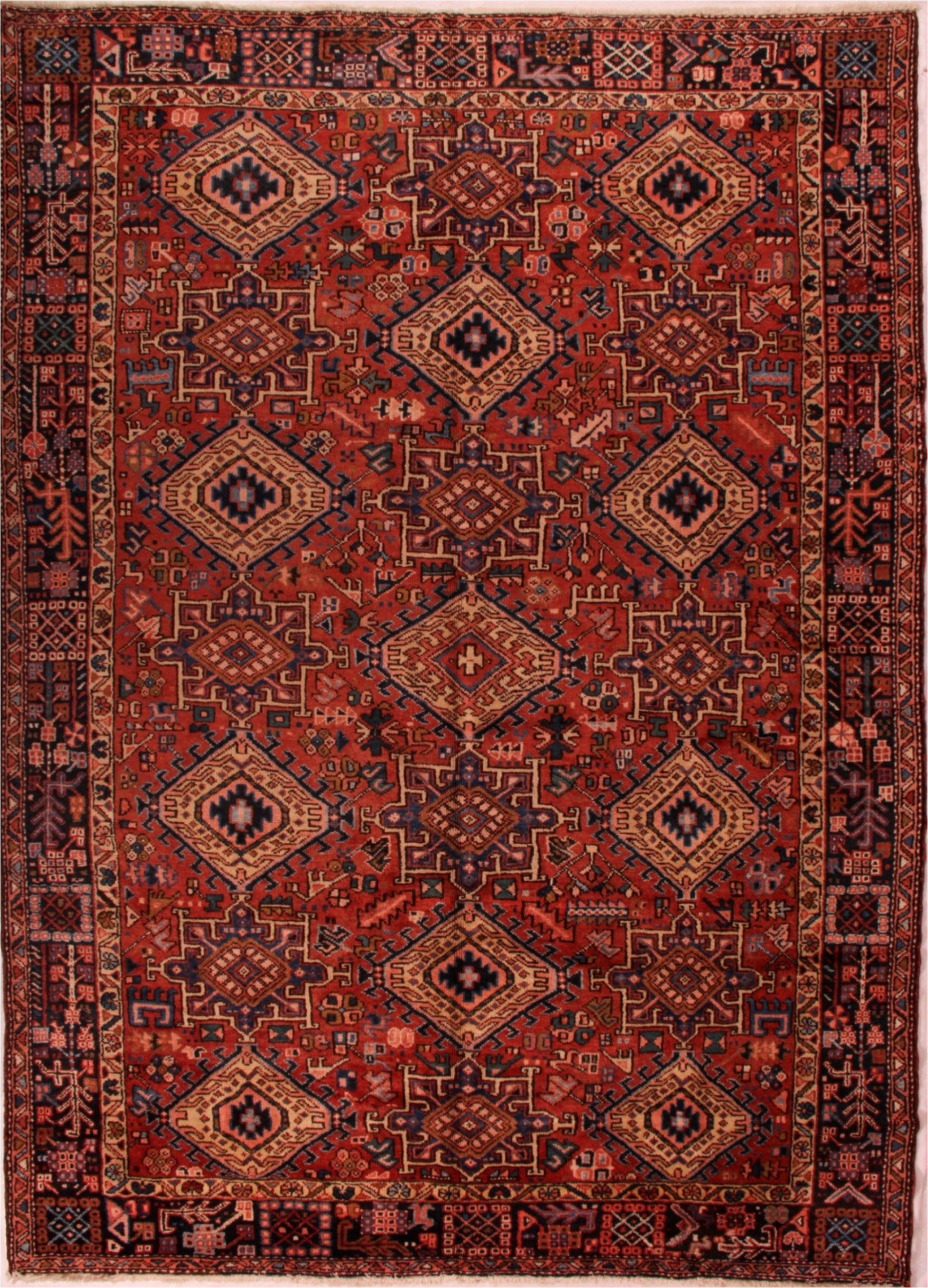 fair red living room rug or living room with red rug best shag rug ikea 10 12 rugs ikea