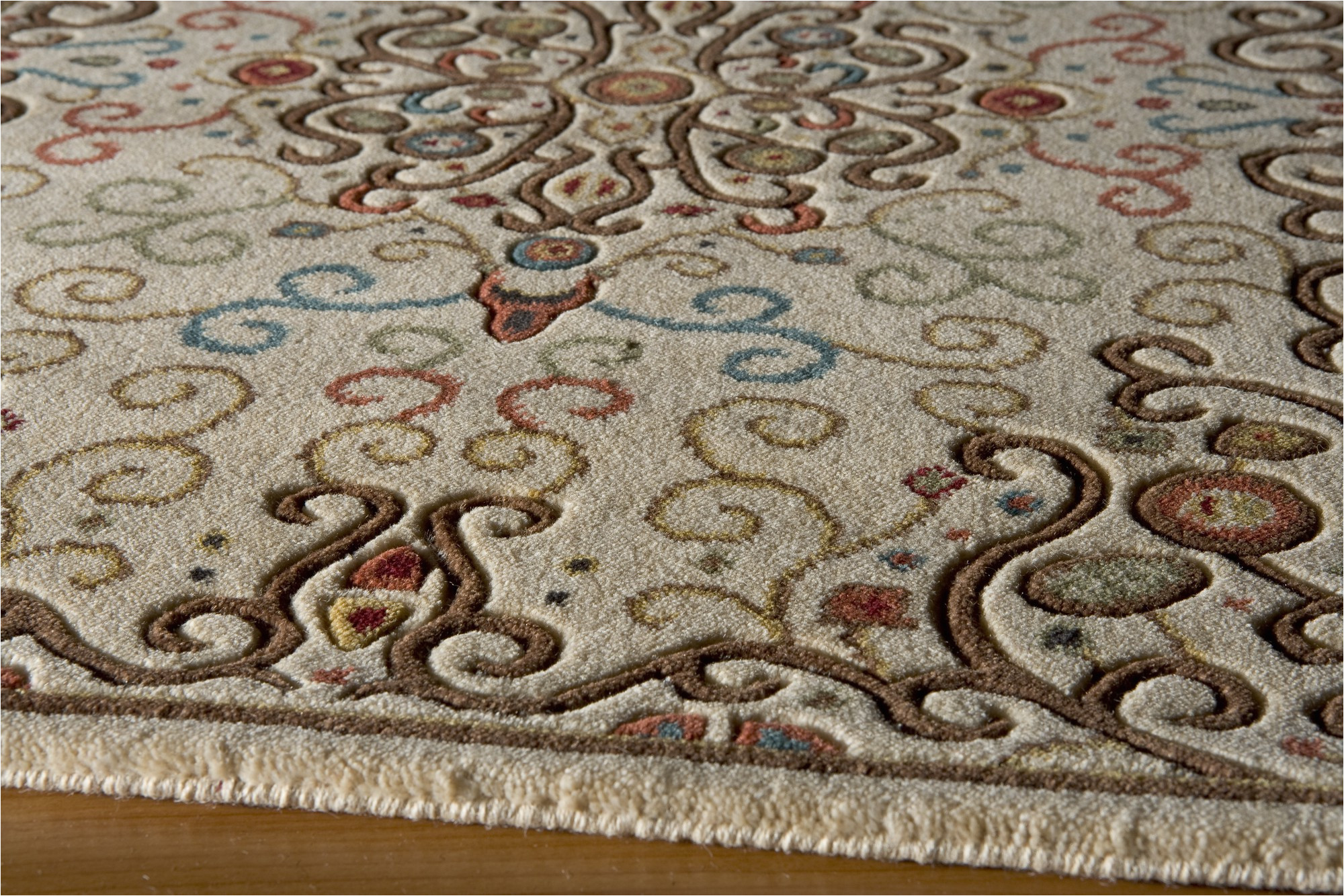 beautiful lowes area rugs 9 215 12 17 photos home improvement