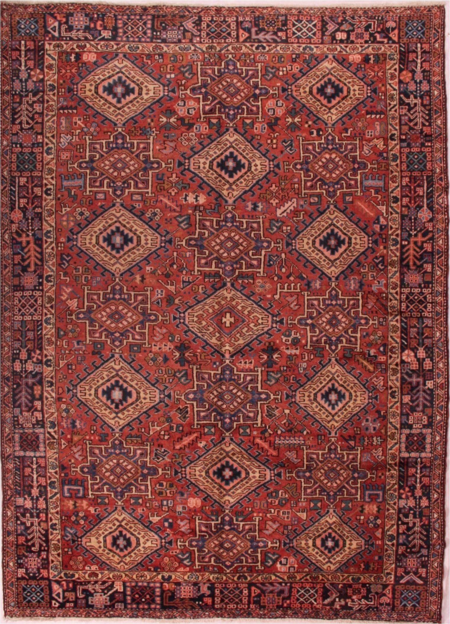 encouraging 10 fine fluffy rugs photographs soft plush area rugs inspirational home design white shag