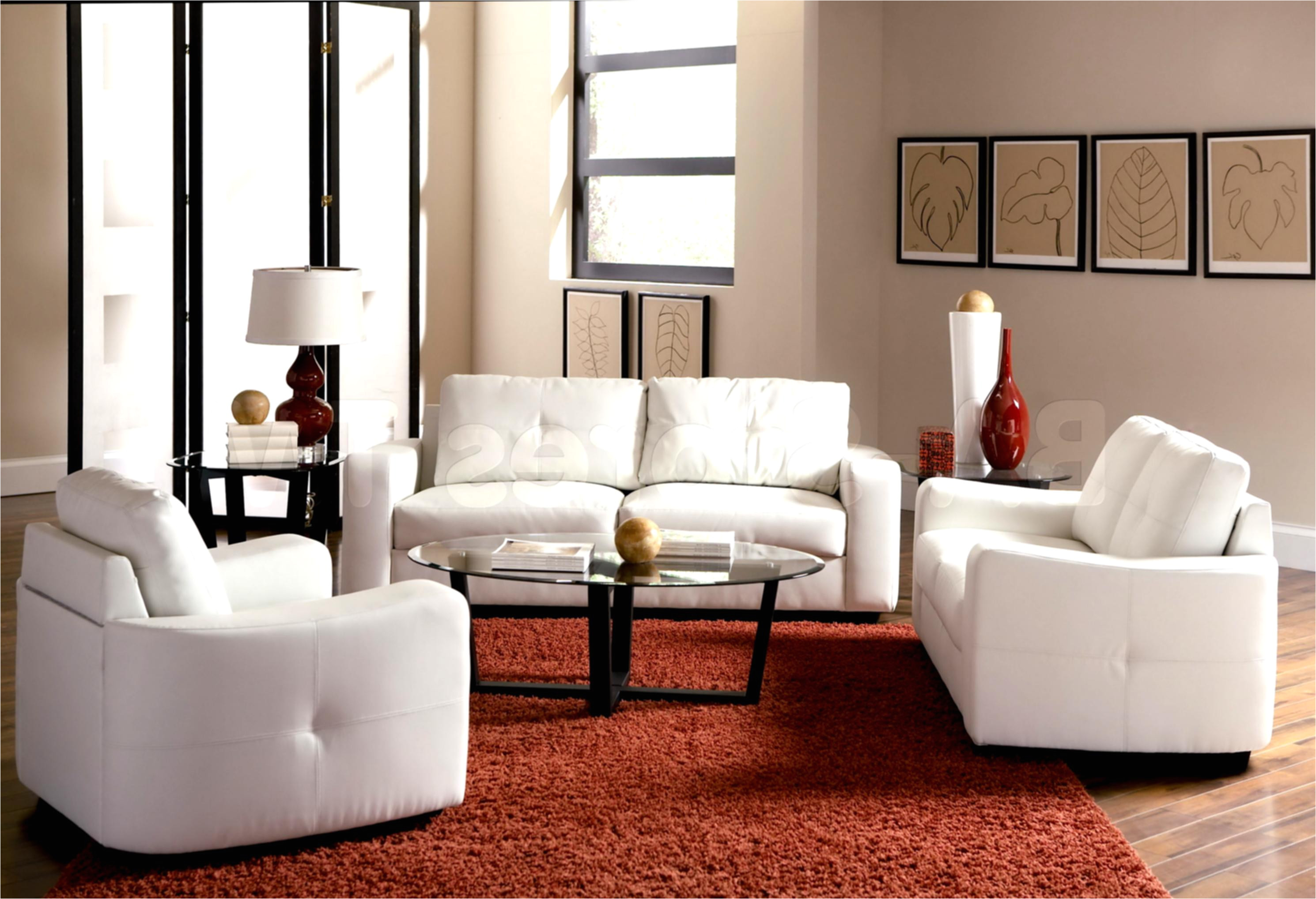 macys leather sectional sofa inspirational dazzling modern living room sofa ideas 33 24 unique decor furniture
