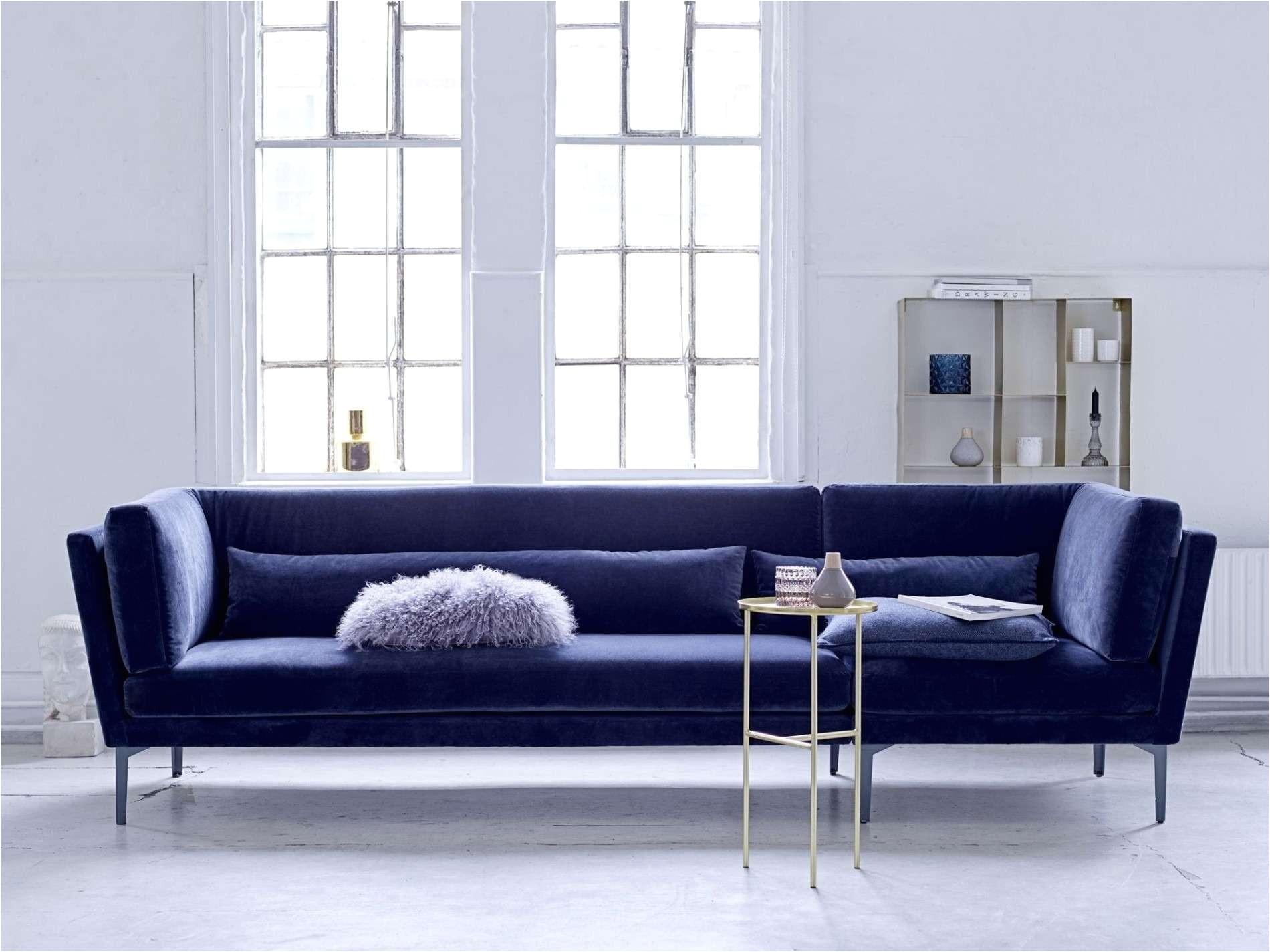 32 neu sofa 180 breit stock