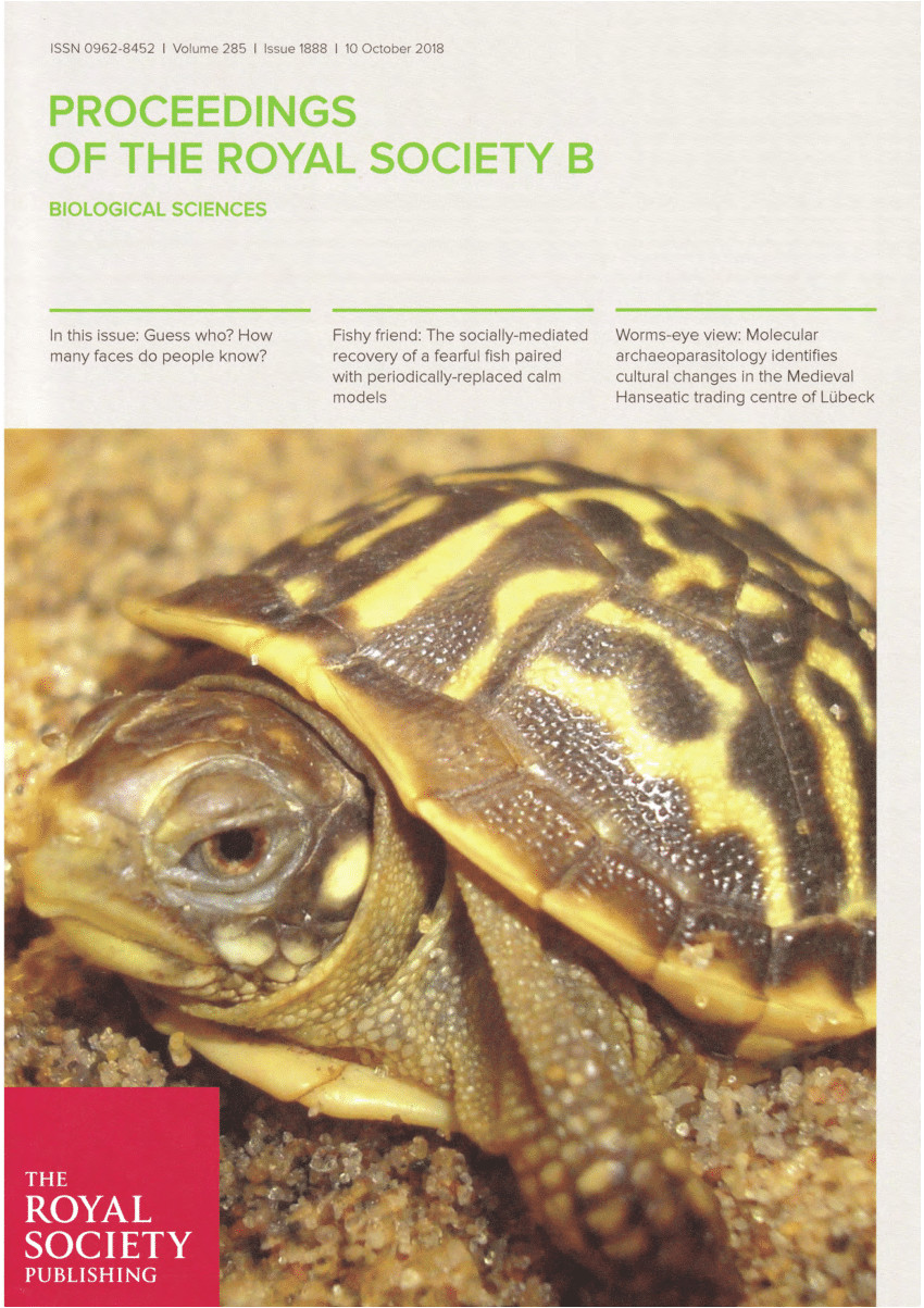 pdf delayed trait development and the convergent evolution of shell kinesis in turtles