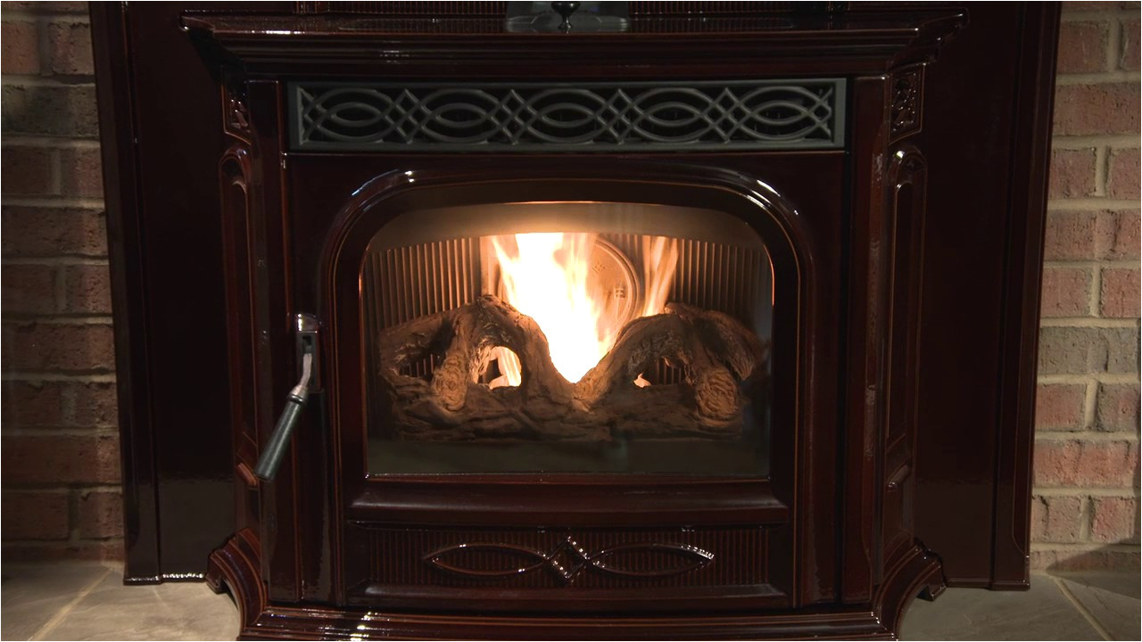 full size of basket town harman home insert south englander cape stove fireplace africa depot pellet