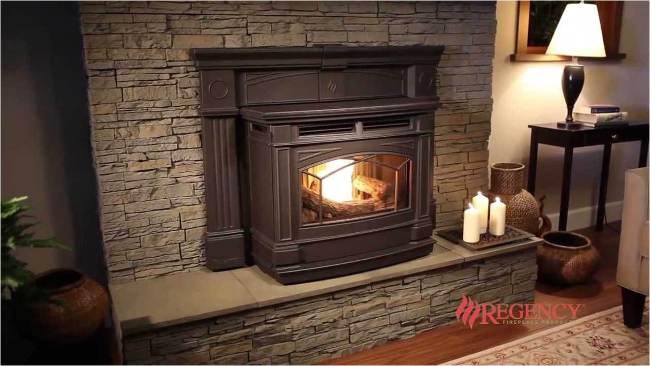 full size of englander harman accentra depot scenic insert fireplace south inserts africa home cape basket