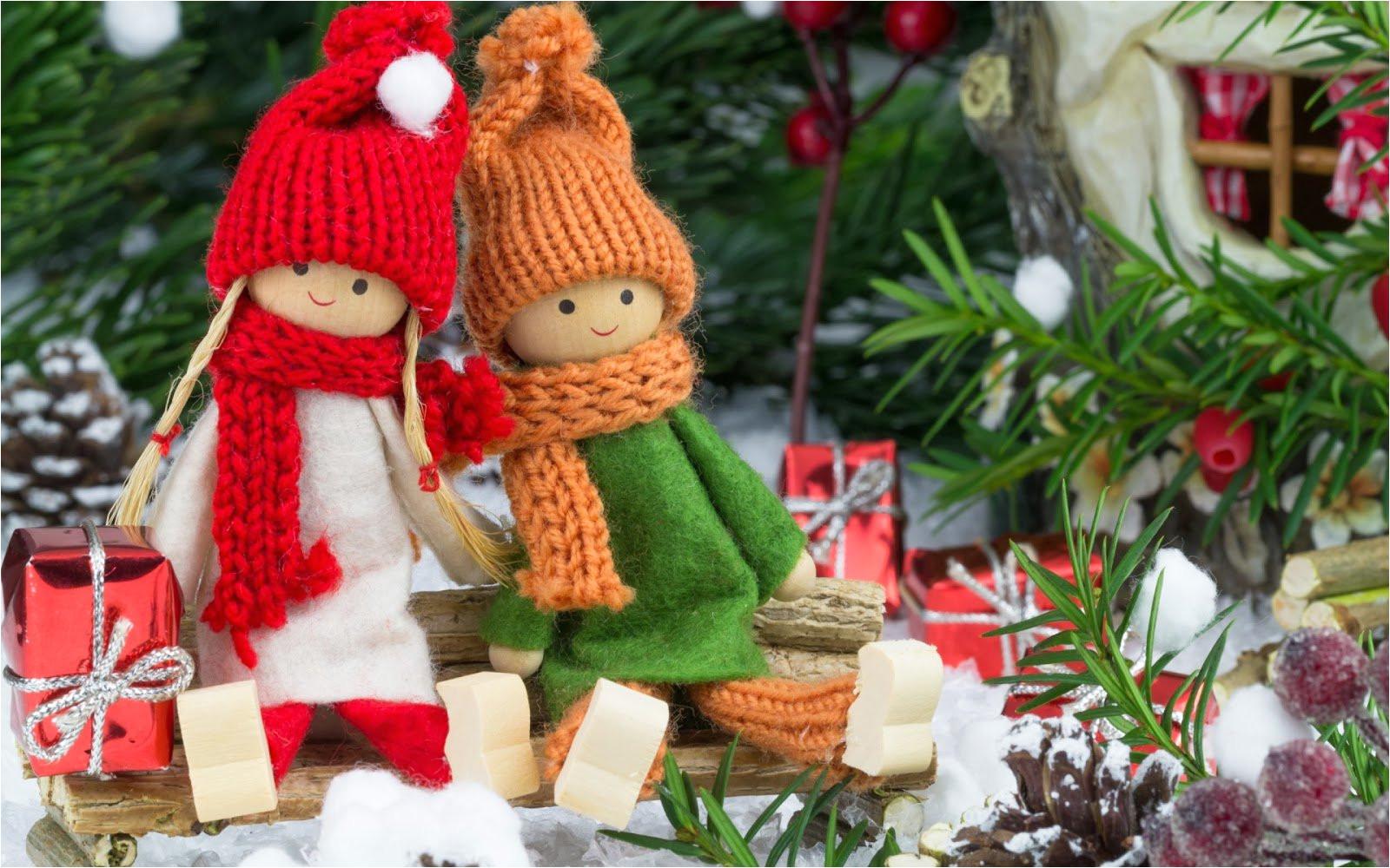 ventajas de la navidad actitud positiva vacaciones reuniones familiares comidas grupales regalos deseos navidenos marisco programacion