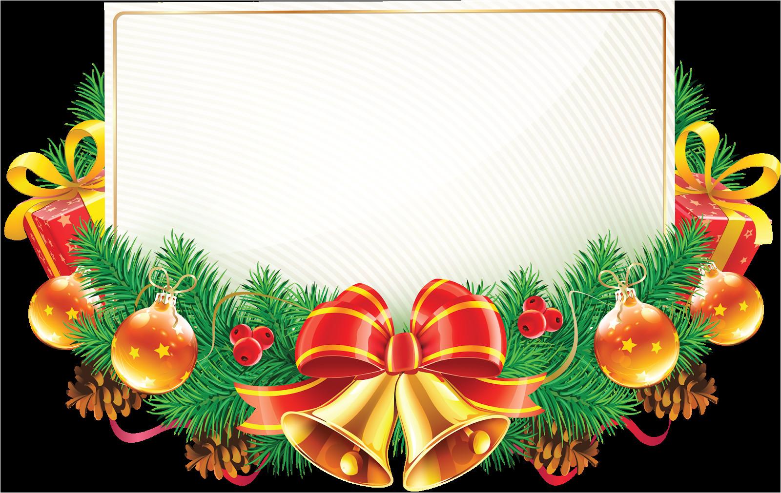 adornos navide publicado por inesita ss jenny ines ss en 14 29