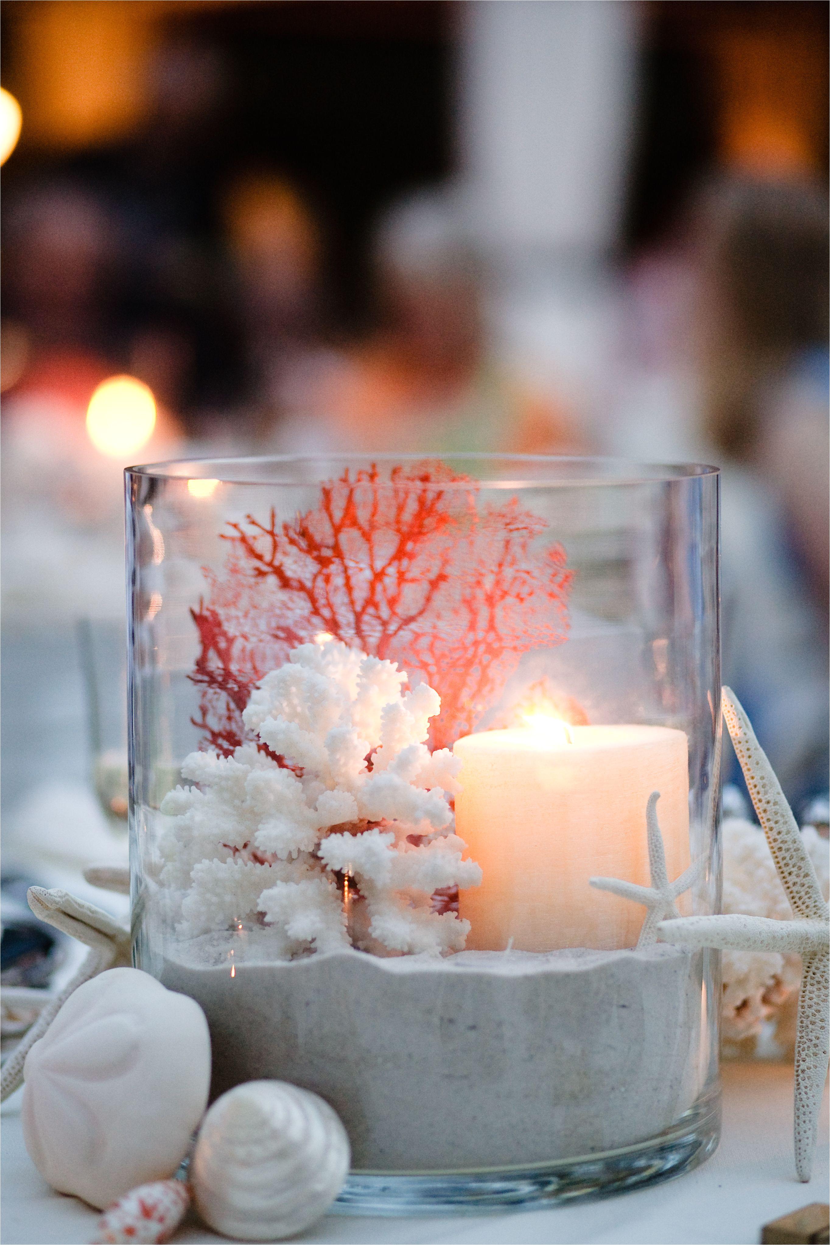 una boda es uno de los acontecimientos mas importantes en la vida de una persona por ello los centros de mesa para boda son tan necesarios y tan buscados