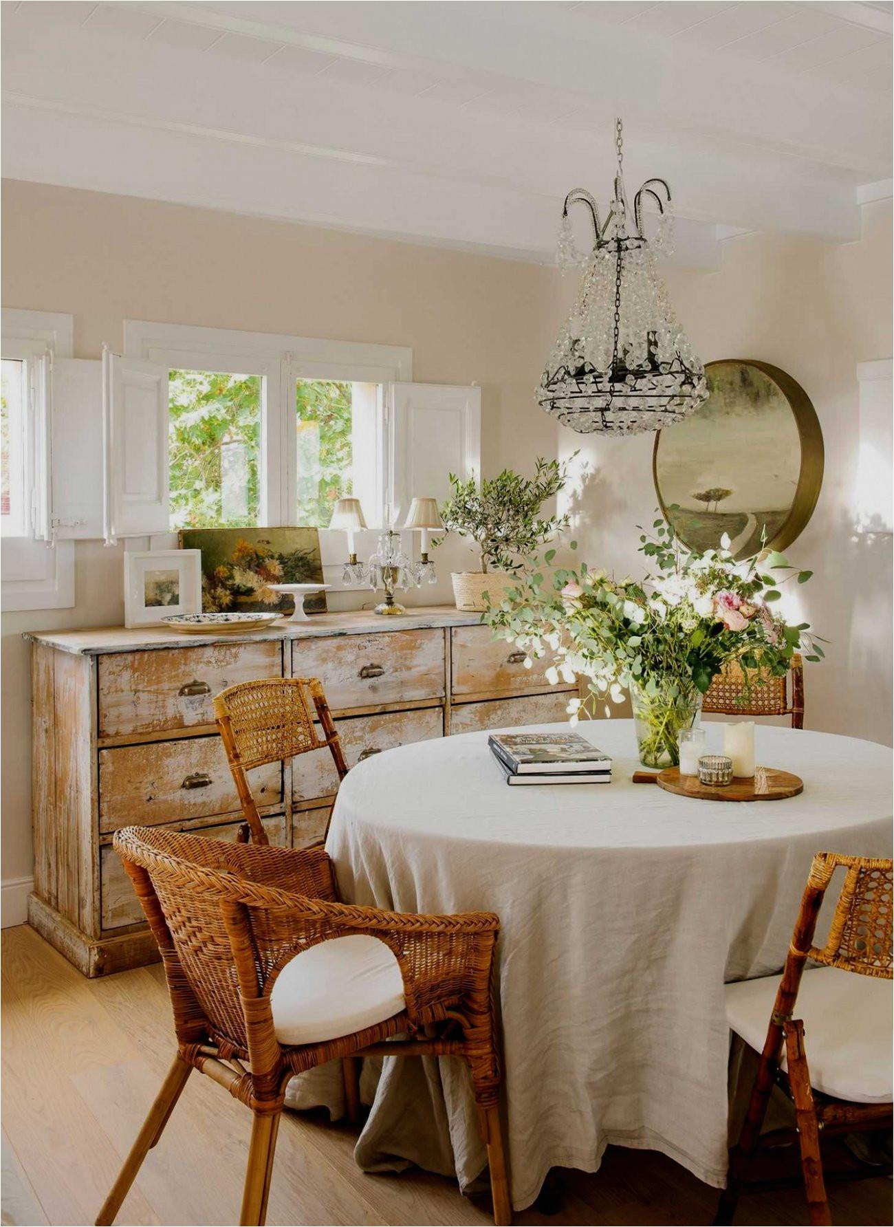 mesas de comedor de vidrio lindo adornos para mesa de edor psicologiaymediacion