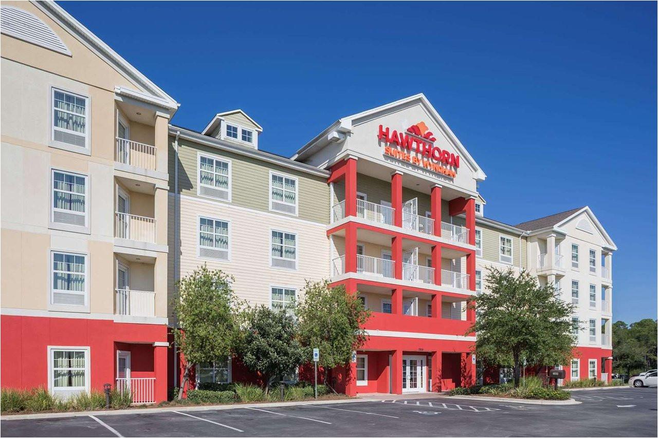 hawthorn suites by wyndham panama city beach fl 159 i 2i 3i 6i updated 2019 prices hotel reviews tripadvisor