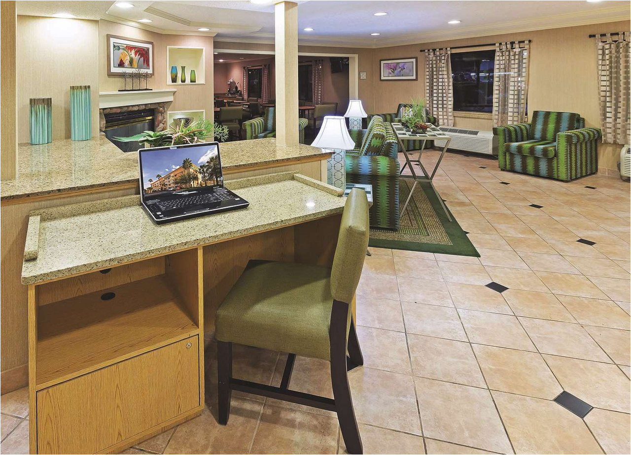 la quinta inn suites houston northwest updated 2018 hotel reviews price comparison tx tripadvisor