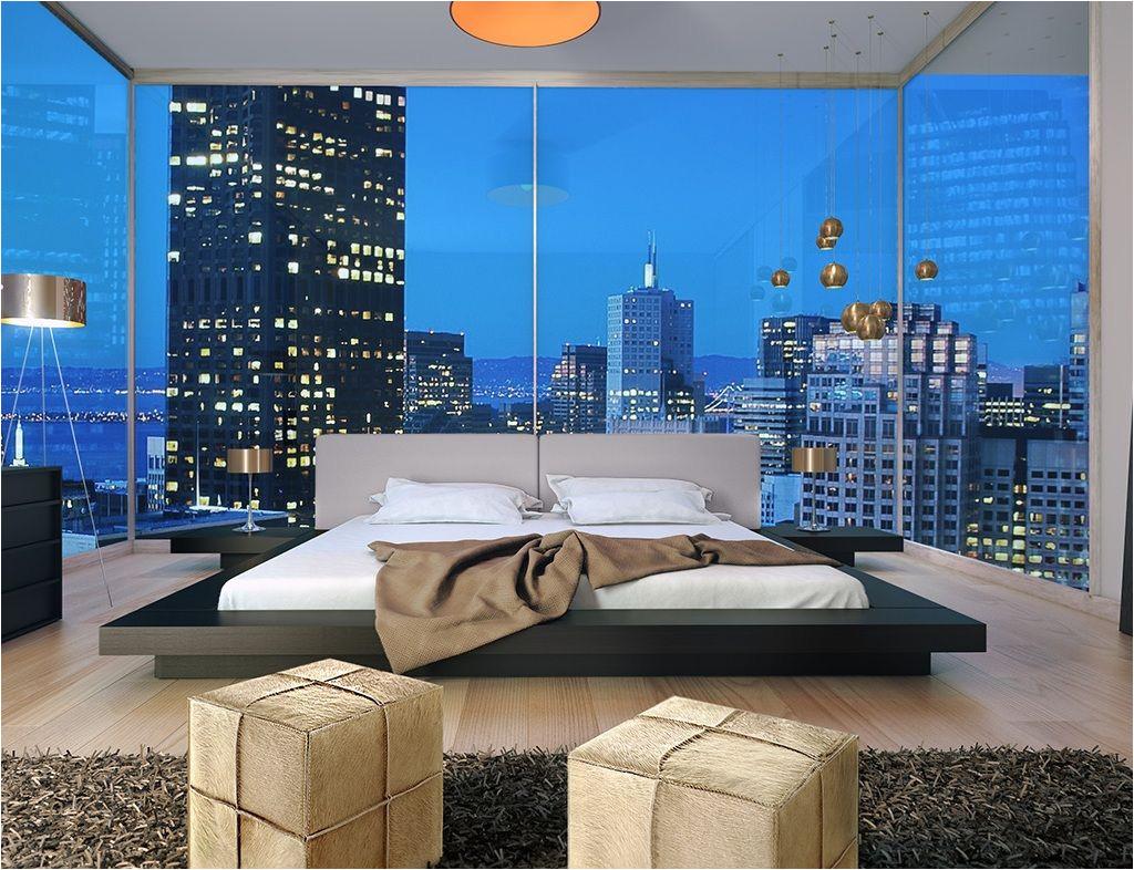 Alaska King Size Bed Measurements Alaskan King Size Bed 9 X 9 for the Home Master Bedroom Design