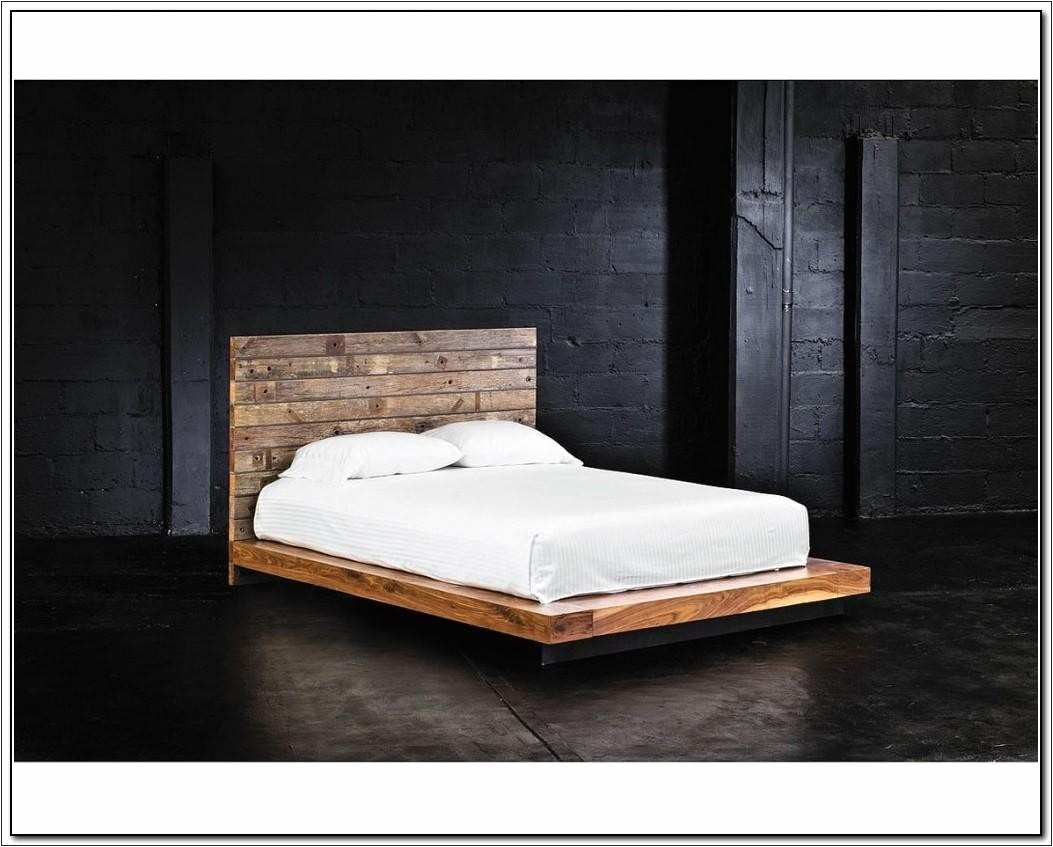 king bed frame with headboard elegant alaskan king bed frame lovely furniture headboards for king size