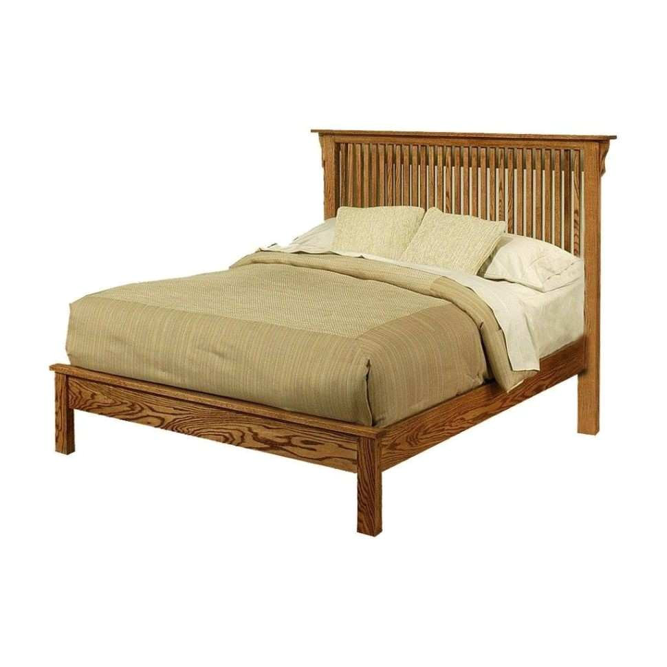 king bed frame dimensions new bed frames king size frame and headboard cheap with new od