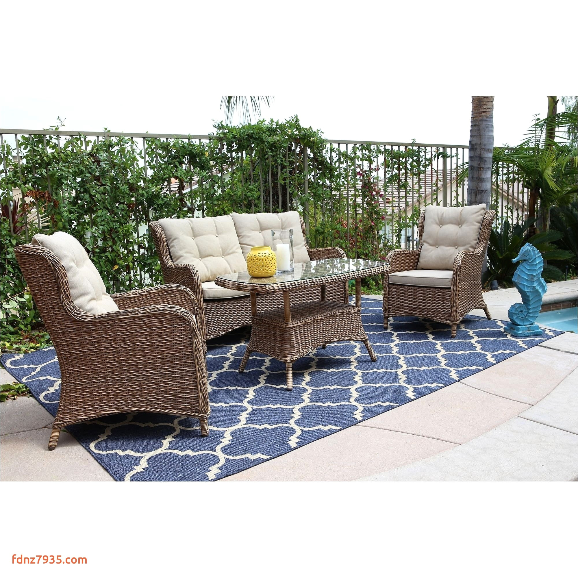 cast aluminum patio furniture conversation sets awesome high top patio furniture lovely wicker outdoor sofa 0d