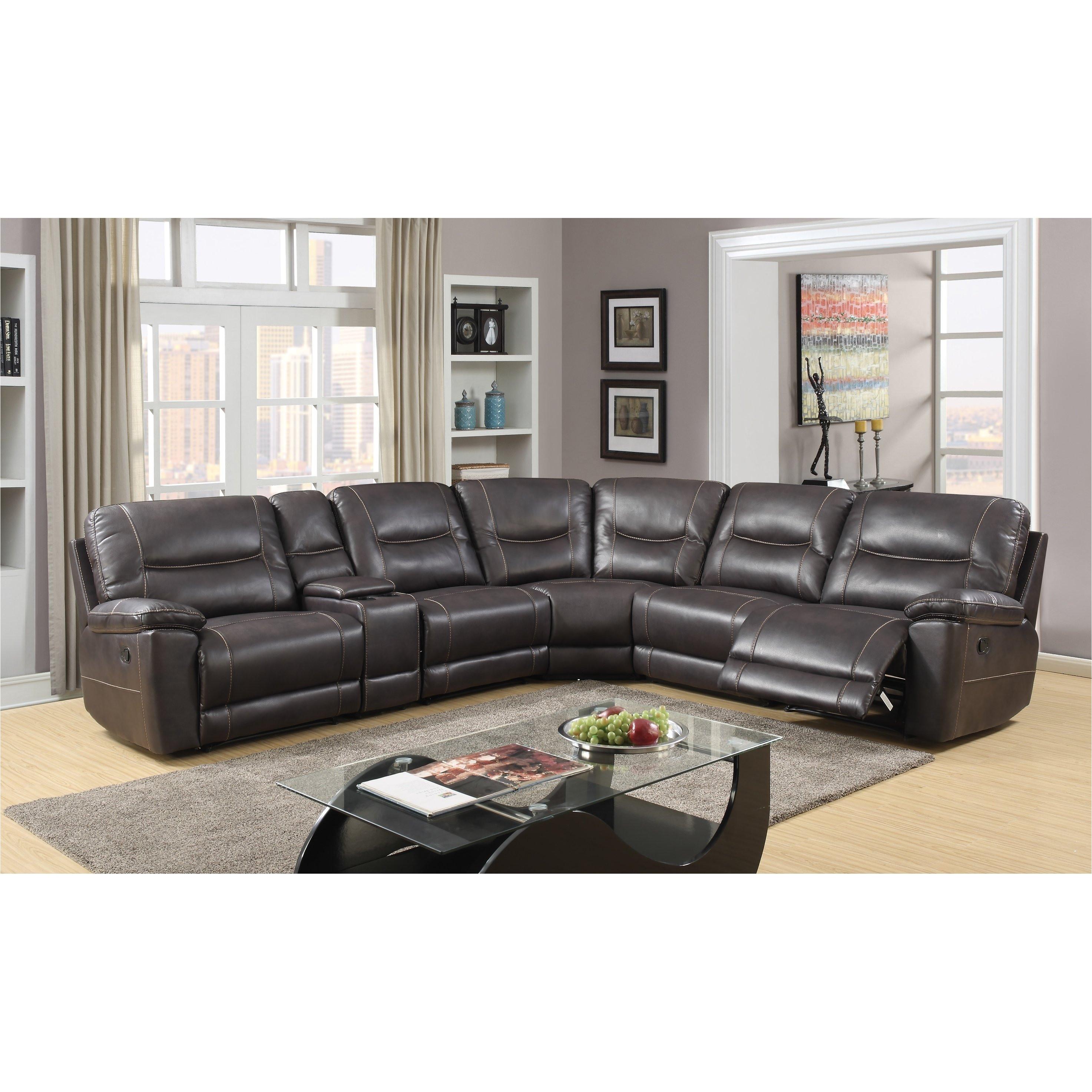 American Freight Discount Furniture Near Me Inspirational American Freight  Sectional Sofas Hd Shape Idea