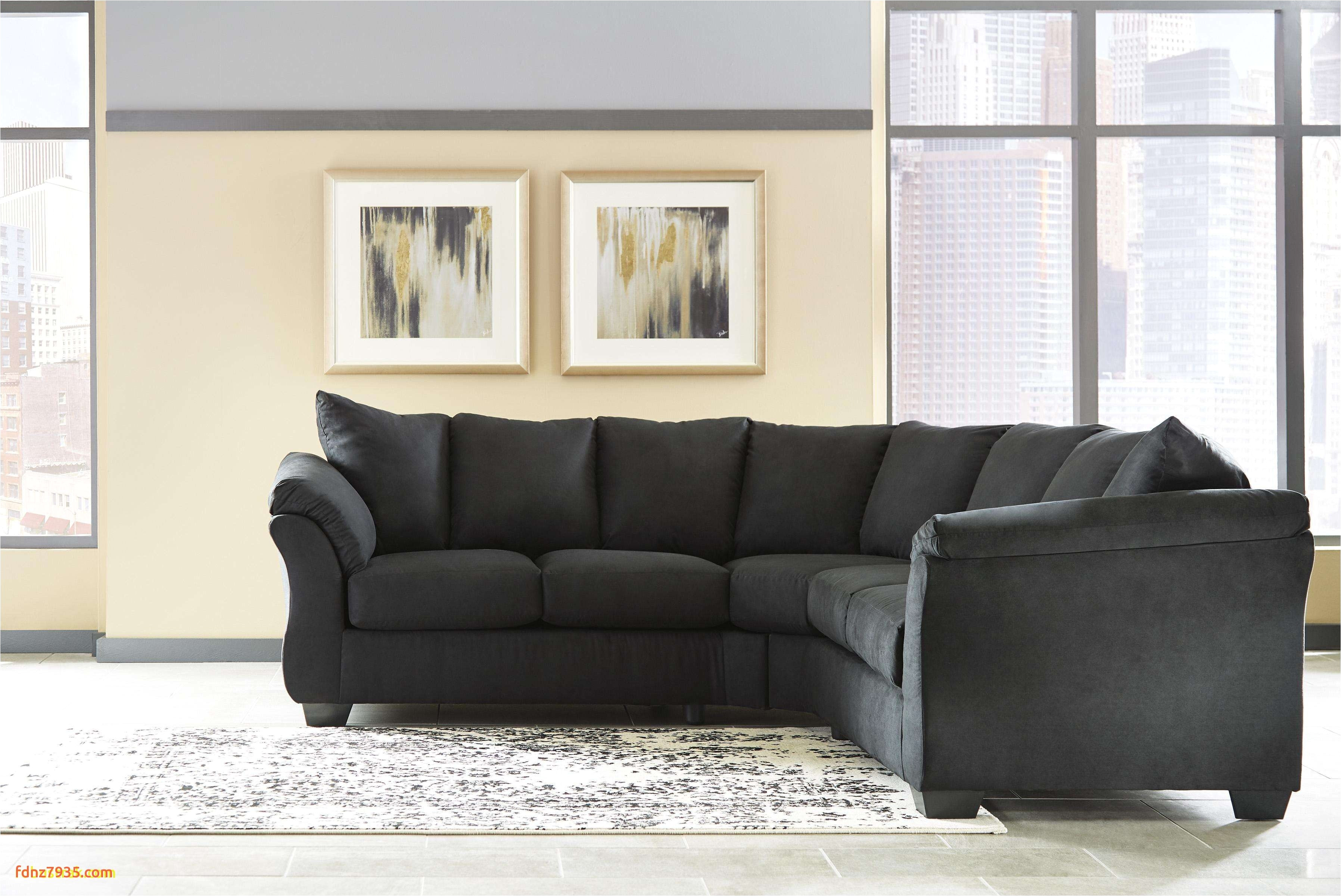 American Freight Discount Furniture Near Me | AdinaPorter