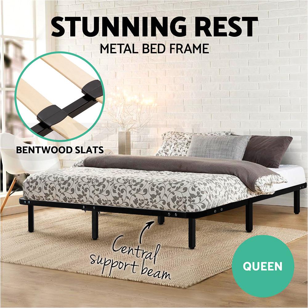 american freight furniture and mattress melbourne fl unique metal