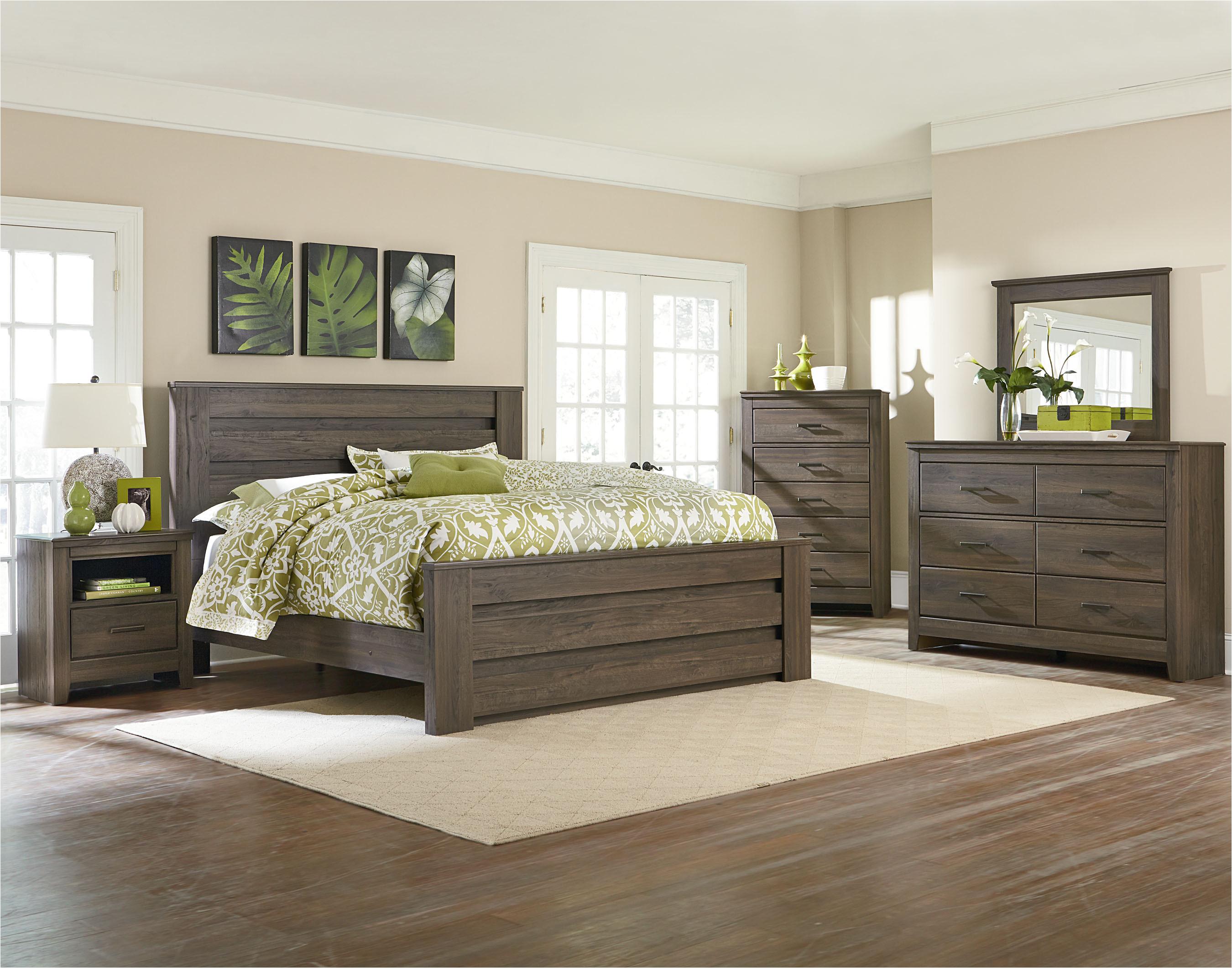 fresh american freight nashville tn furniture part 256