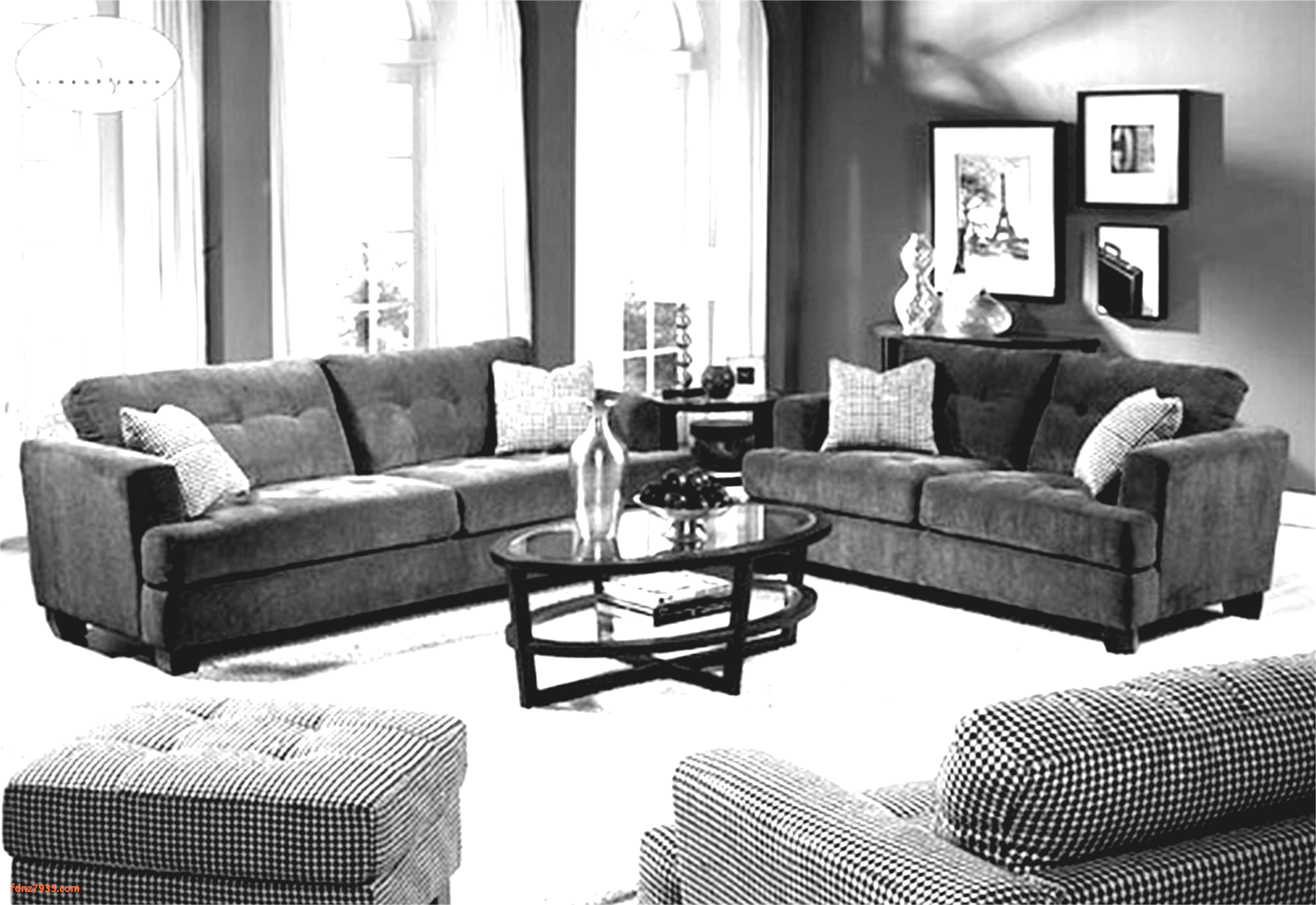 american freight living room furniture new living room decorationeas luxury pin by od provance pinterest sofa