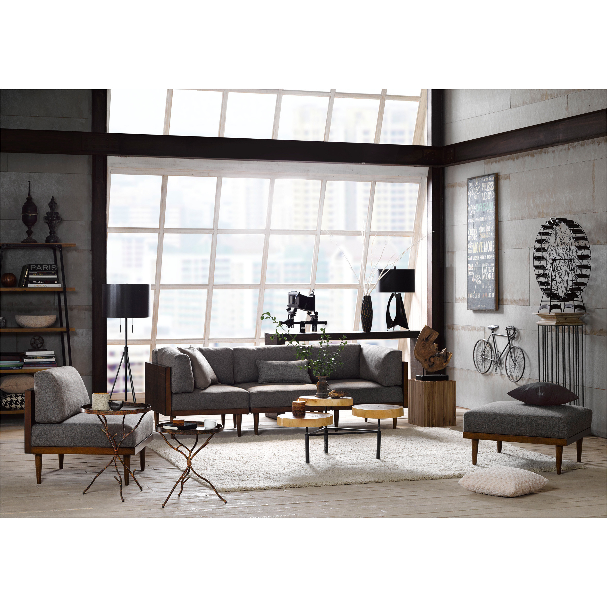 american freight living room furniture best of furniture part 5