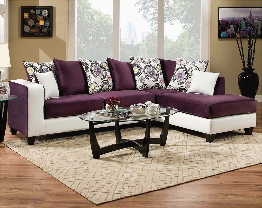 American Freight Furniture Metairie Living Room Beautiful