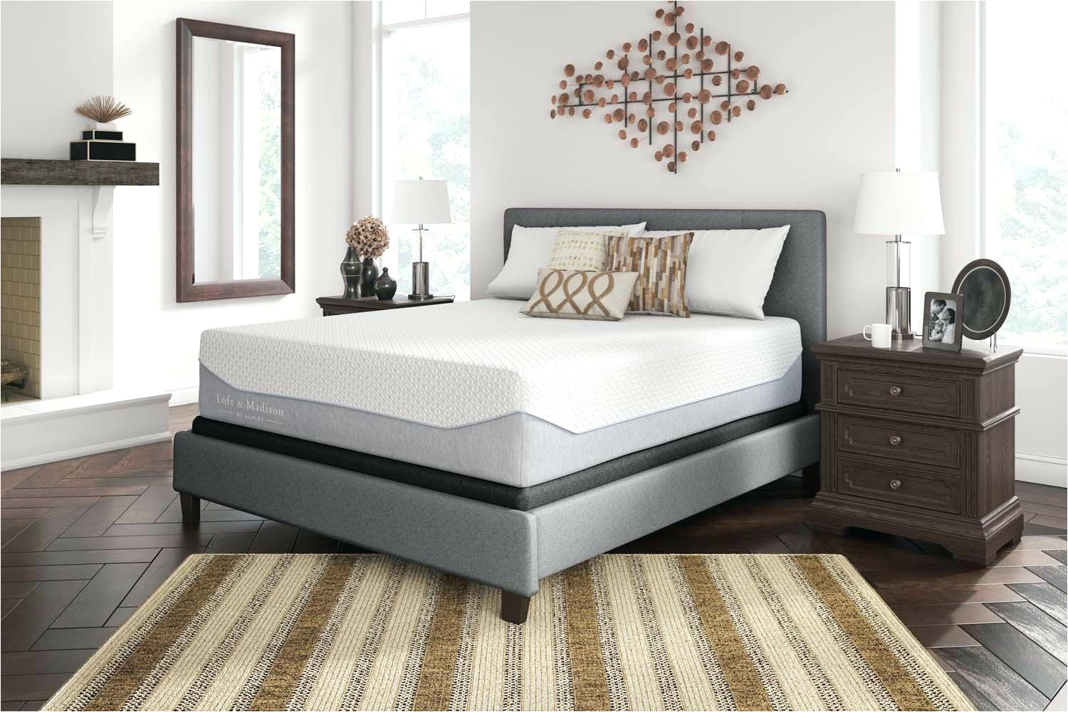 erie mattress erie furniture outlet ashley furniture outlet store hours
