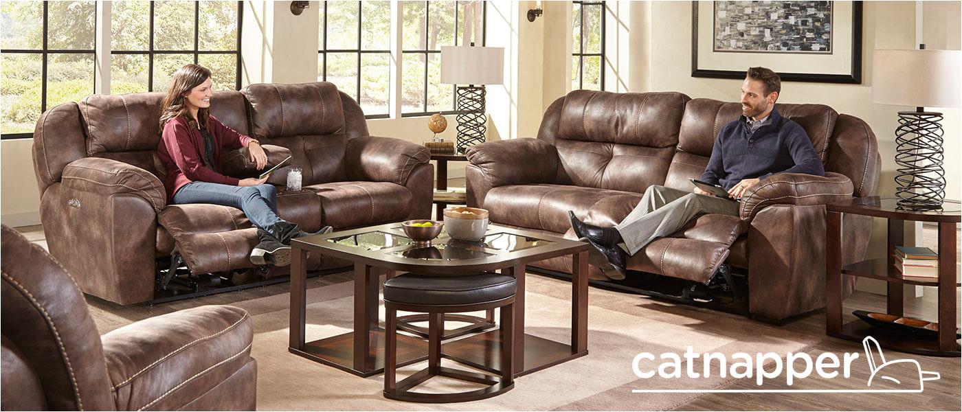 erie furniture outlet american express furniture discount furniture erie pa