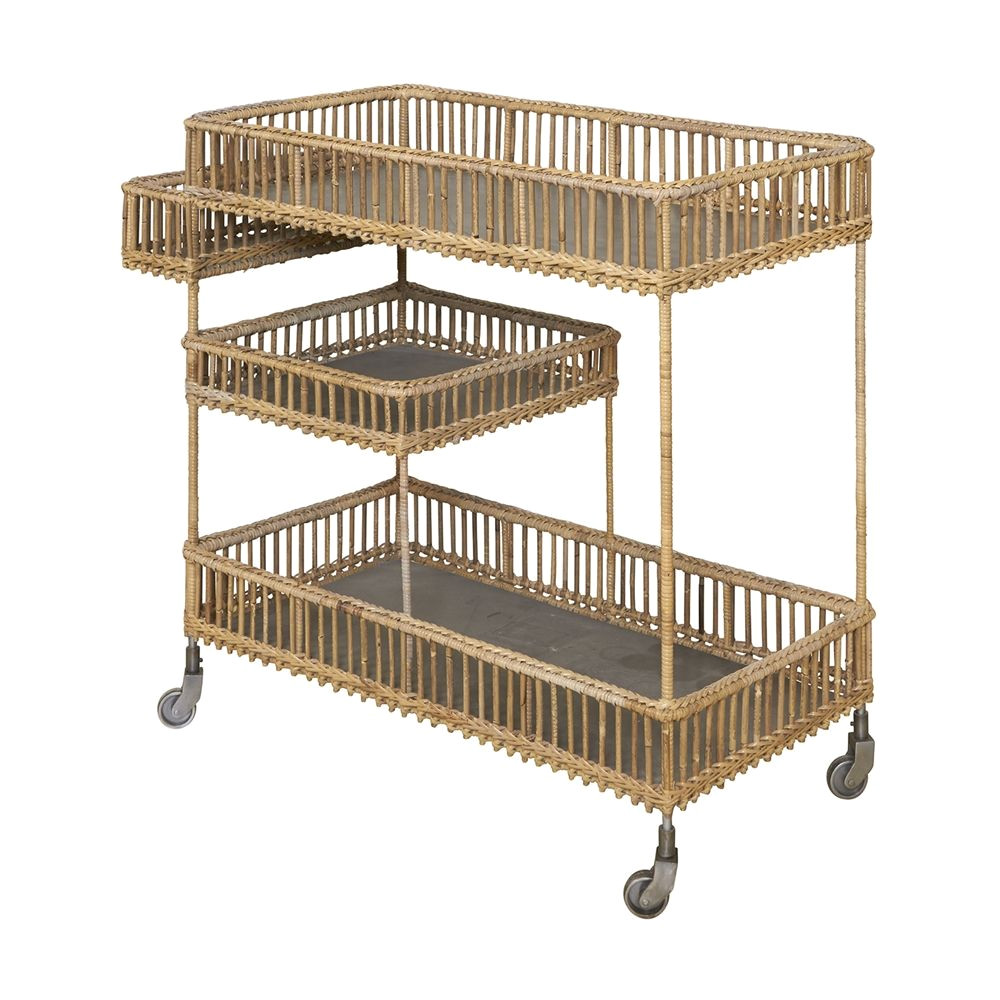shop selamat heaslip porcini bar cart at the mine browse our bar carts all with free shipping and best price guaranteed