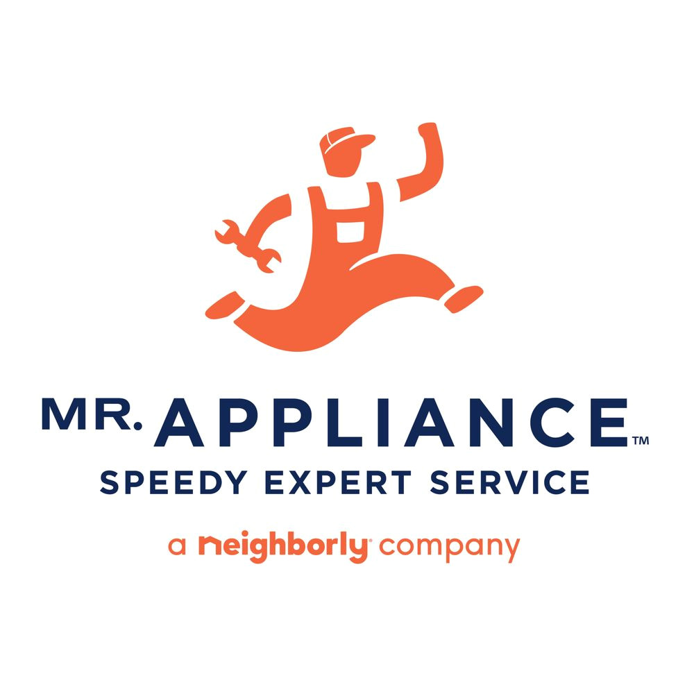 mr appliance of sw riverside county 10 photos appliances repair winchester ca phone number yelp