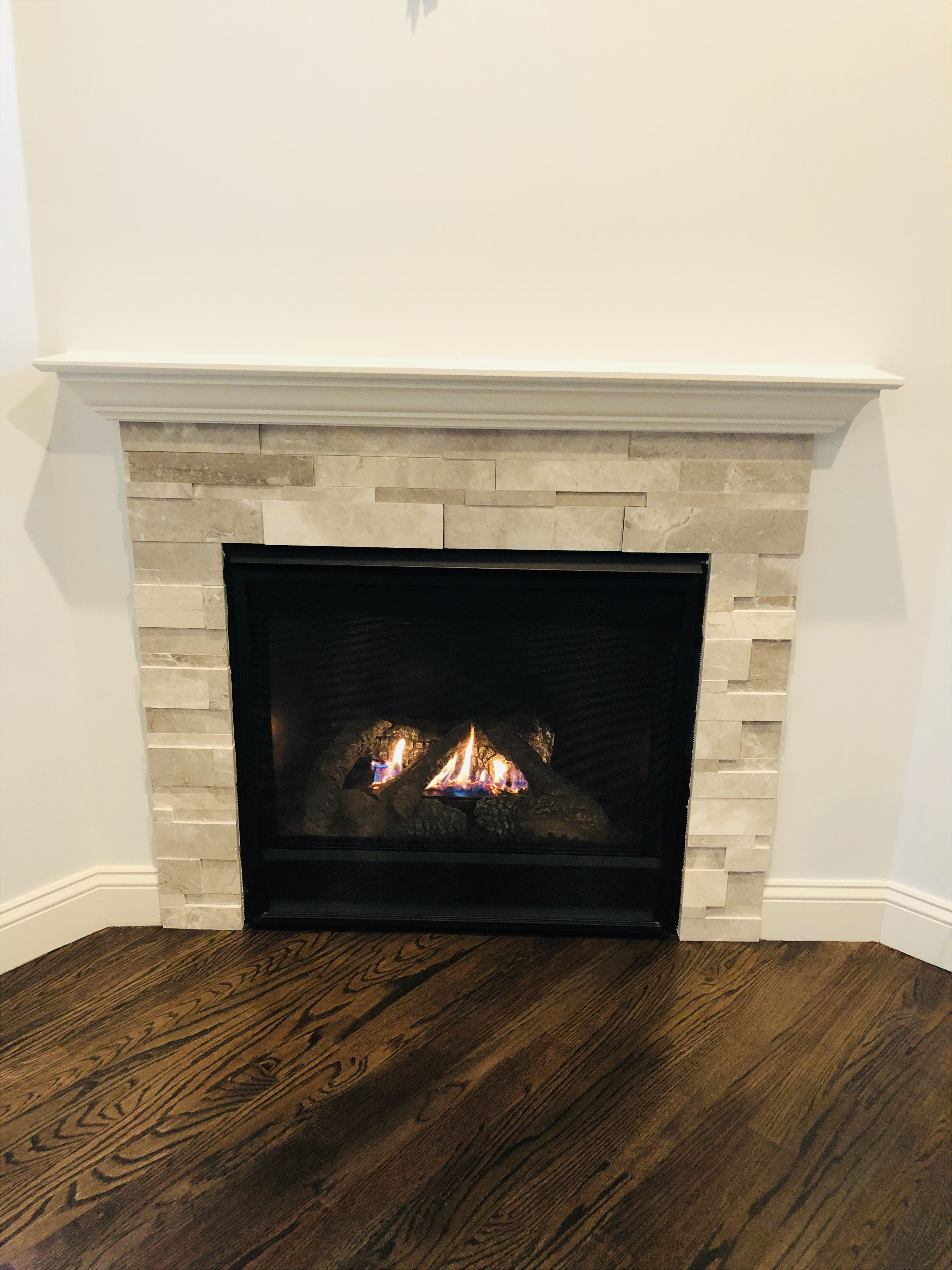 Appliance Stores Duluth Mn Heat N Glow Sl5 Heat N Glow Fireplaces Pinterest